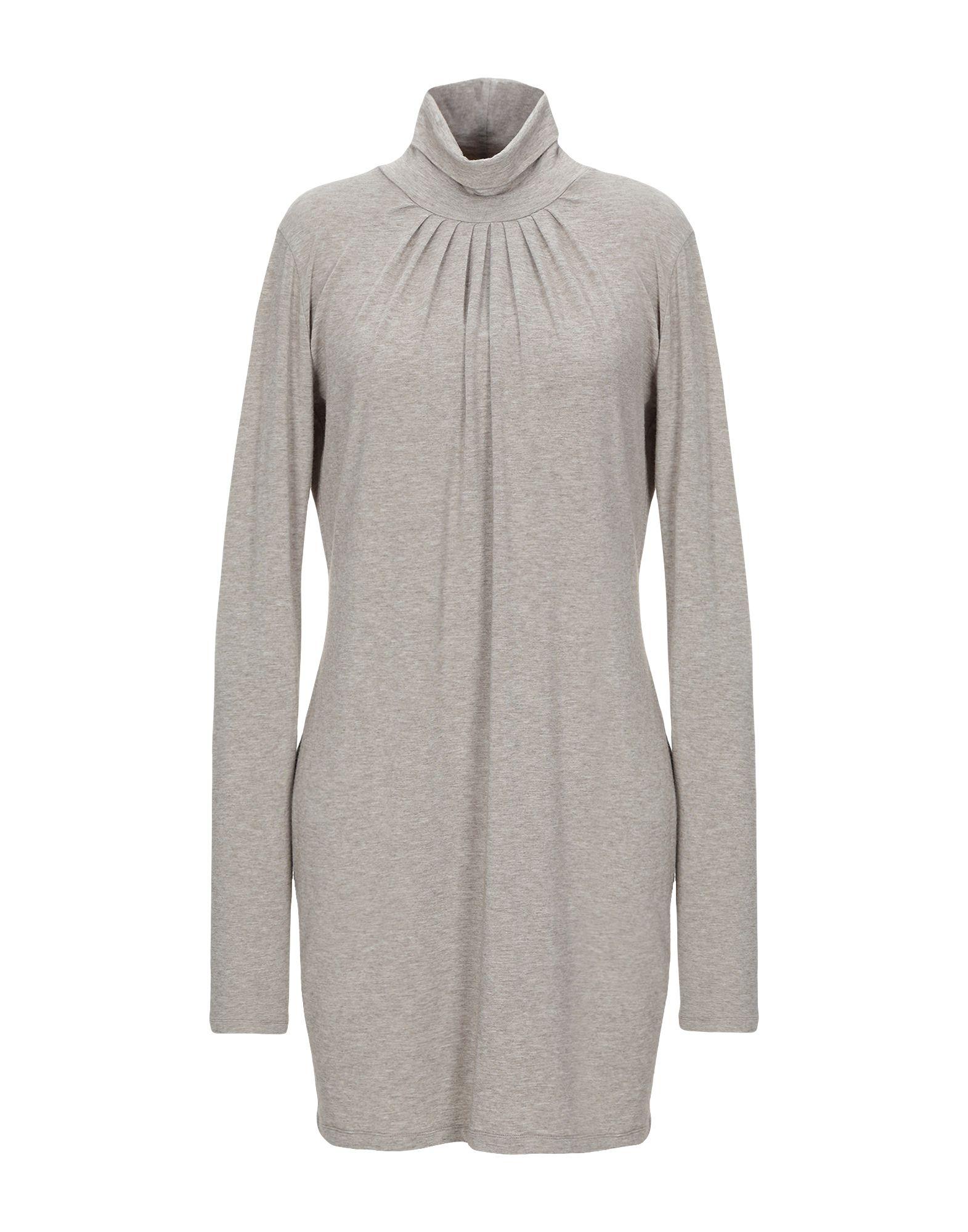 MARY DEPP Короткое платье недорго, оригинальная цена