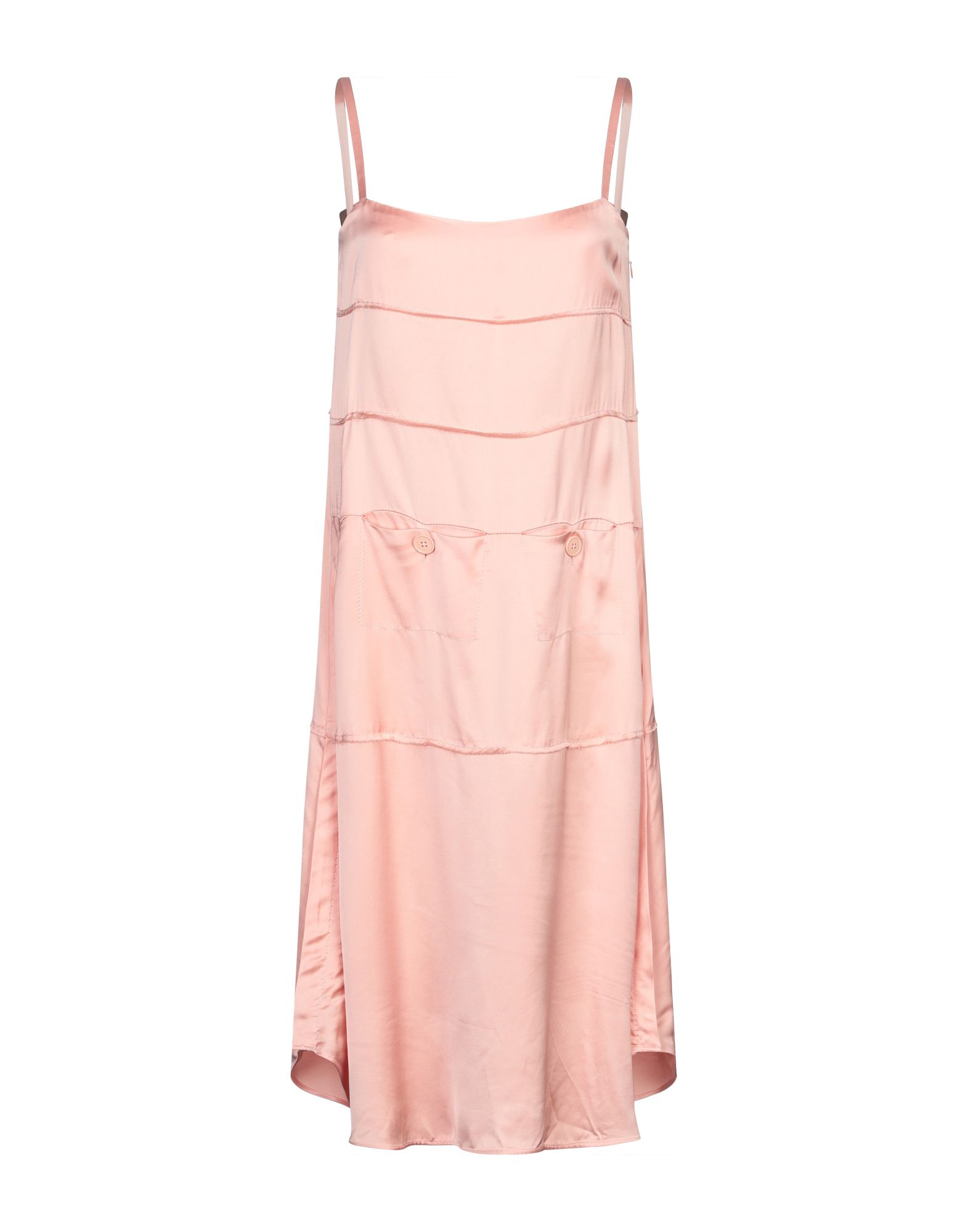 CARVEN Платье до колена