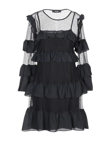Короткое платье MY TWIN TWINSET 34952255AN