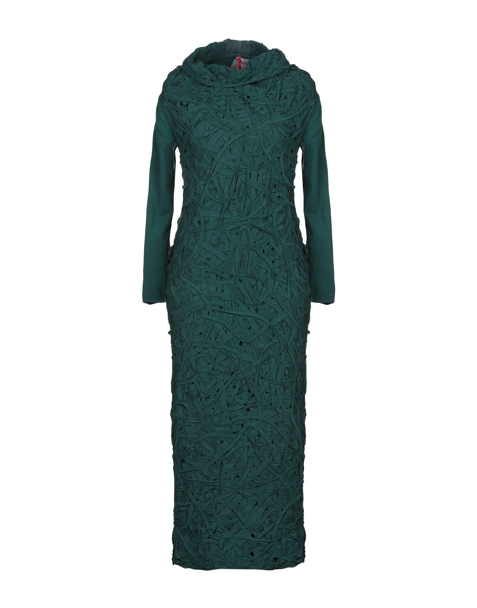 Платье PE' DE CHUMBO