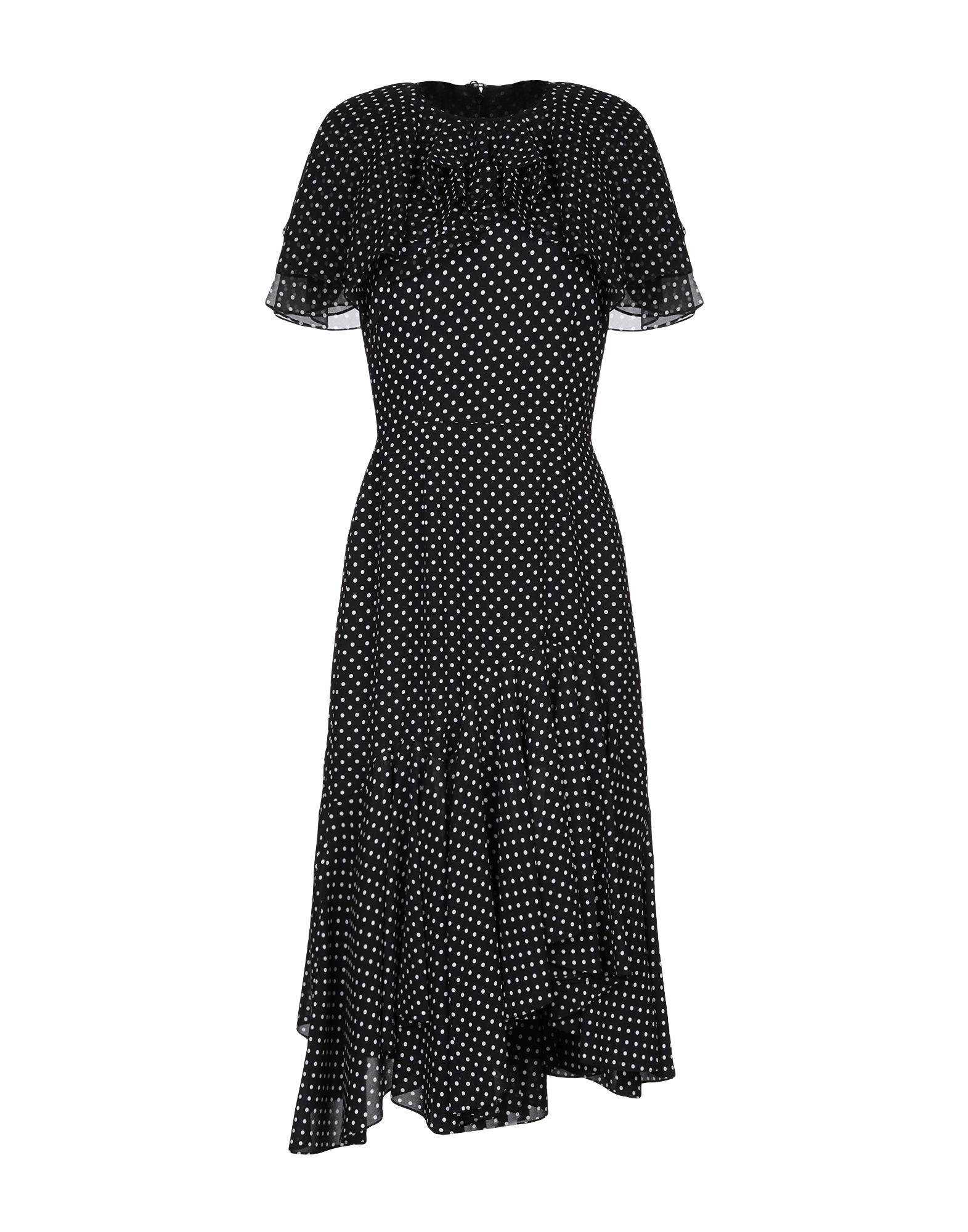 Платье MICHAEL KORS COLLECTION