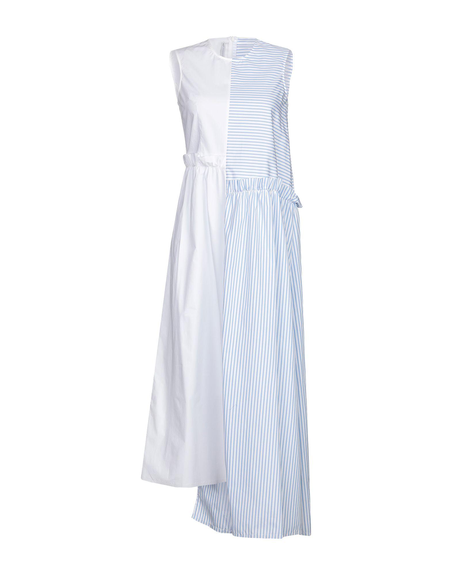 S°N Длинное платье графический планшет wacom intuos draw pen s white ctl 490dw n