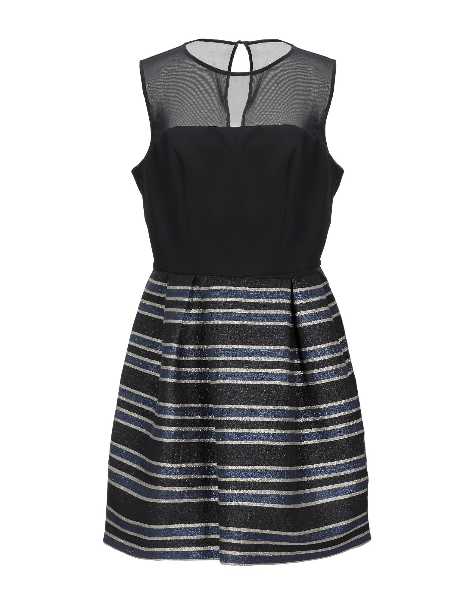 KOCCA Короткое платье цены