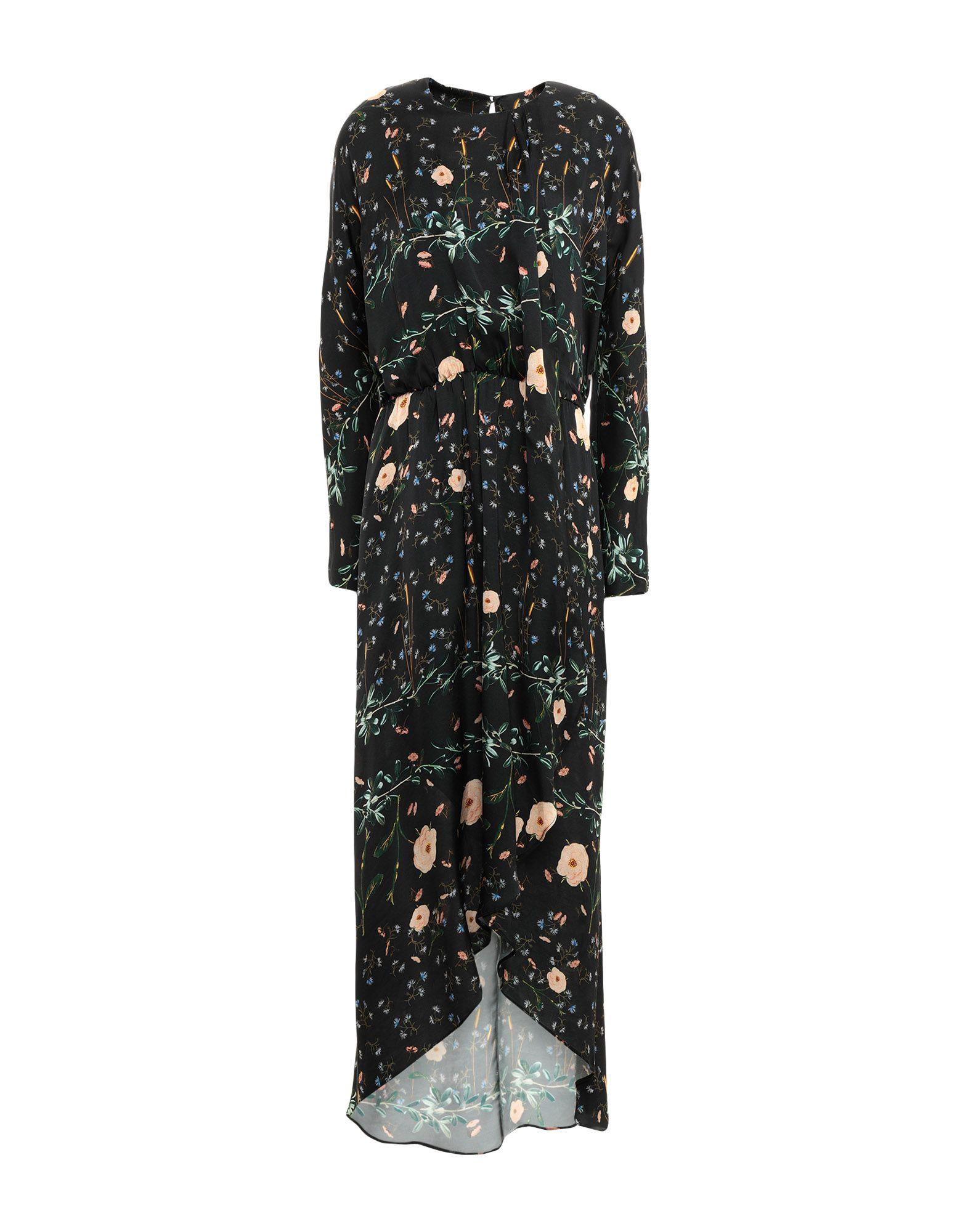 AILANTO Платье до колена цена