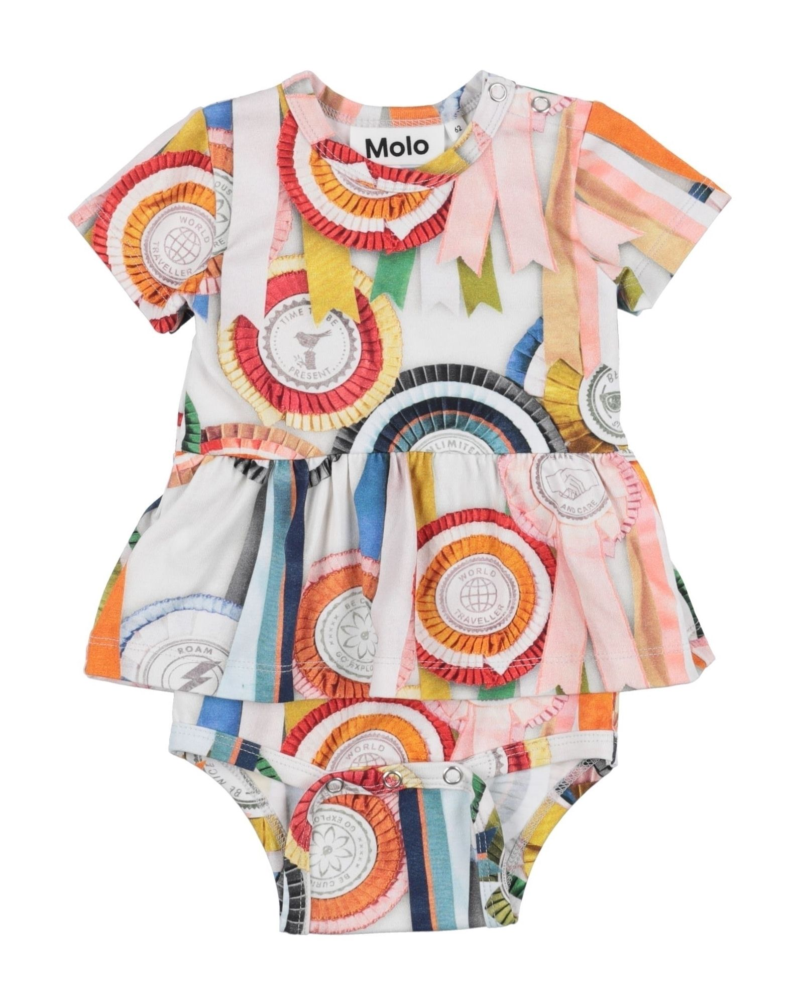 MOLO Платье цена 2017