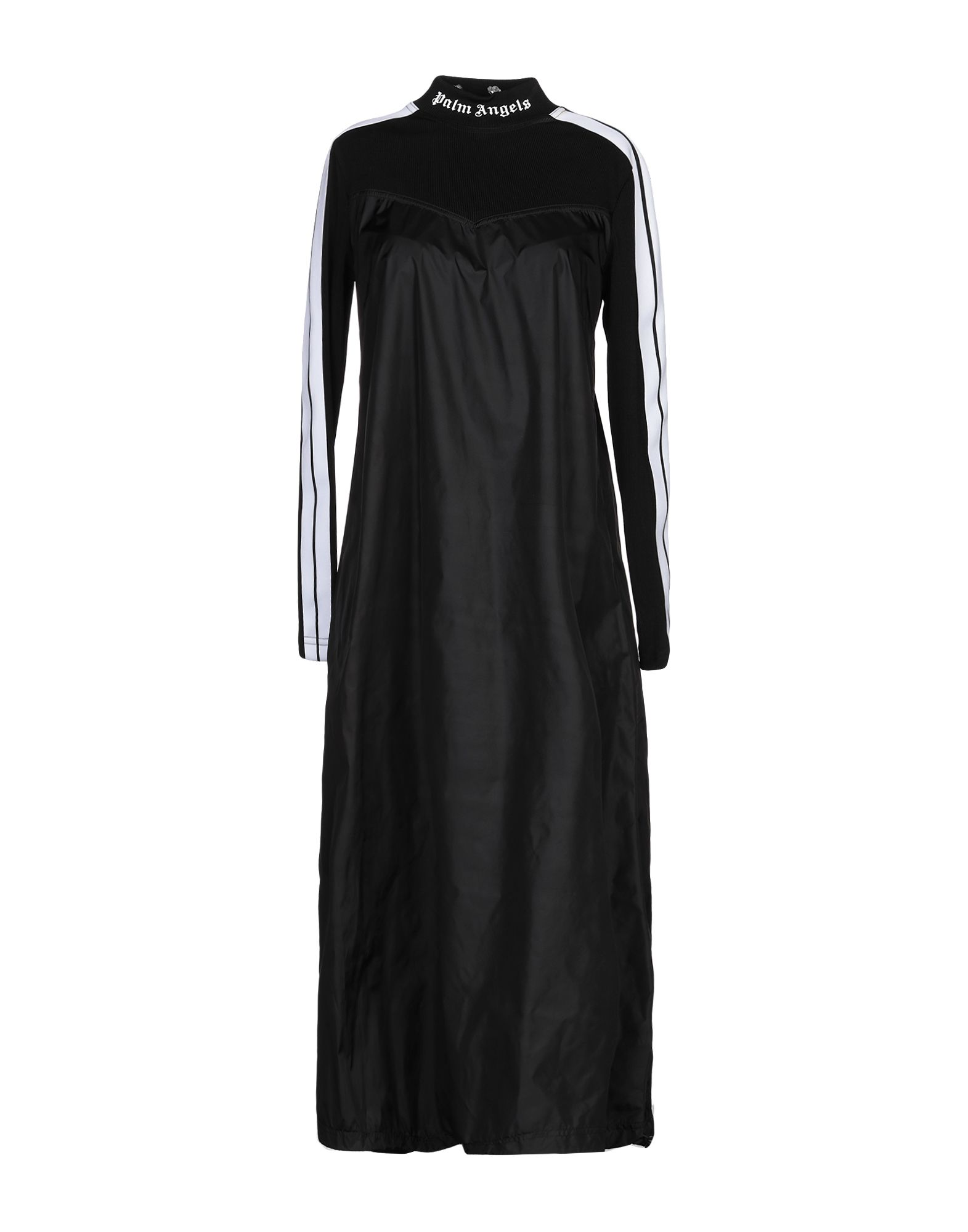 Платье PALM ANGELS