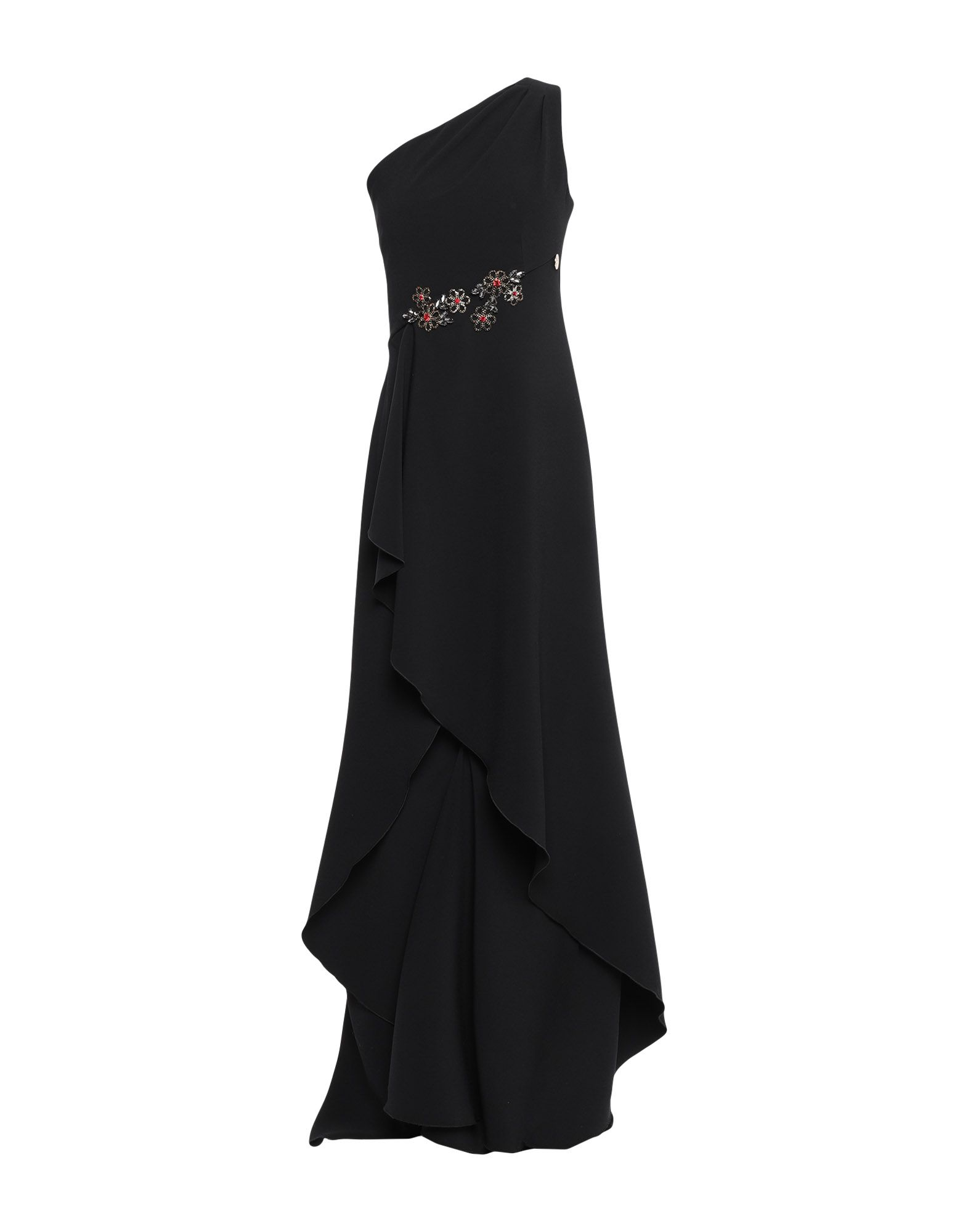 TUWE ITALIA Длинное платье