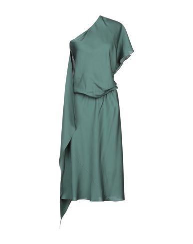 Платье до колена CORTANA