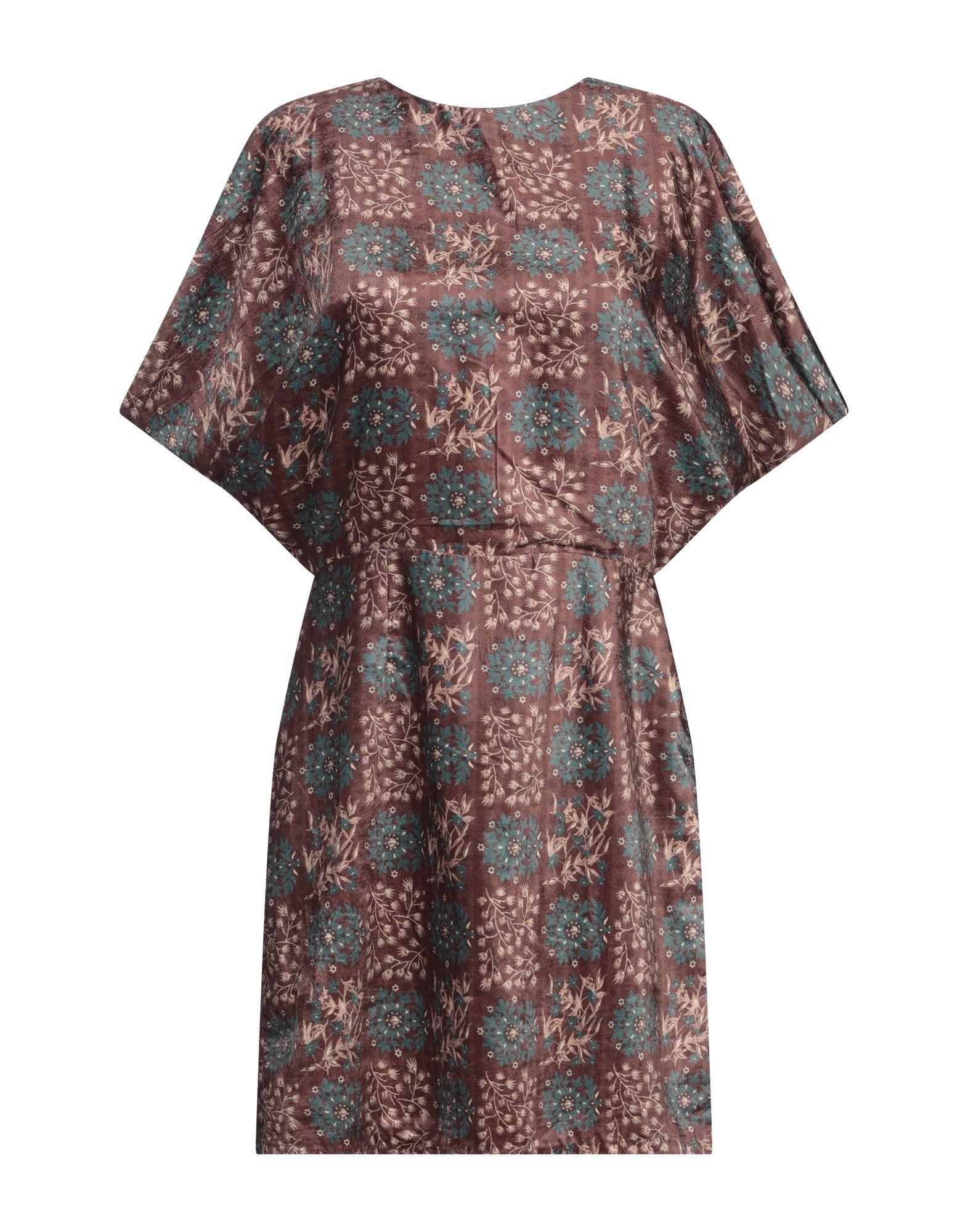 OPALINE Короткое платье
