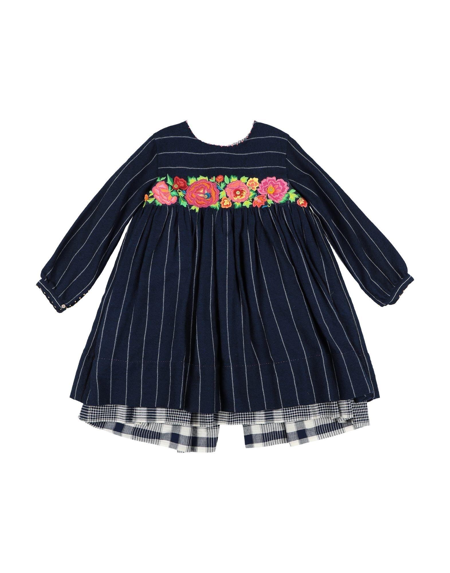 PÉRO Платье цена 2017