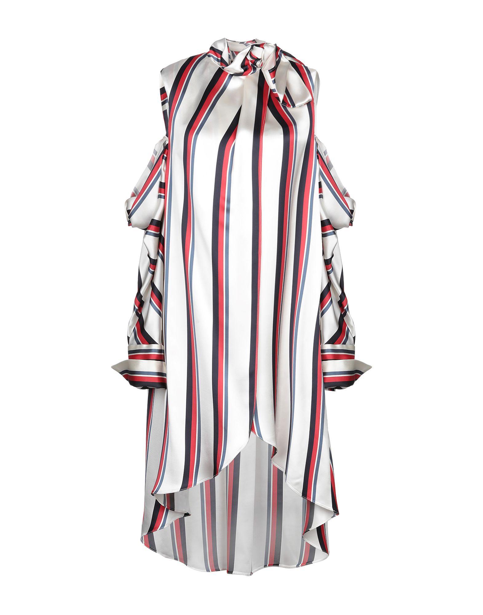 MONSE Короткое платье