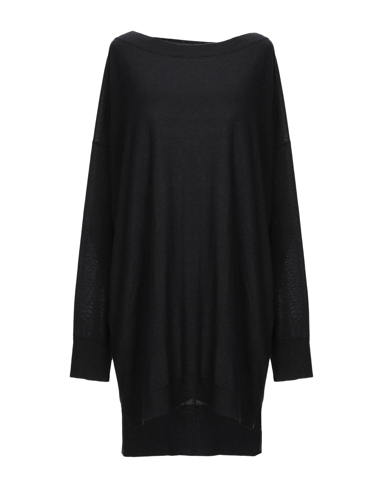 I-SD LONDON Короткое платье цена 2017