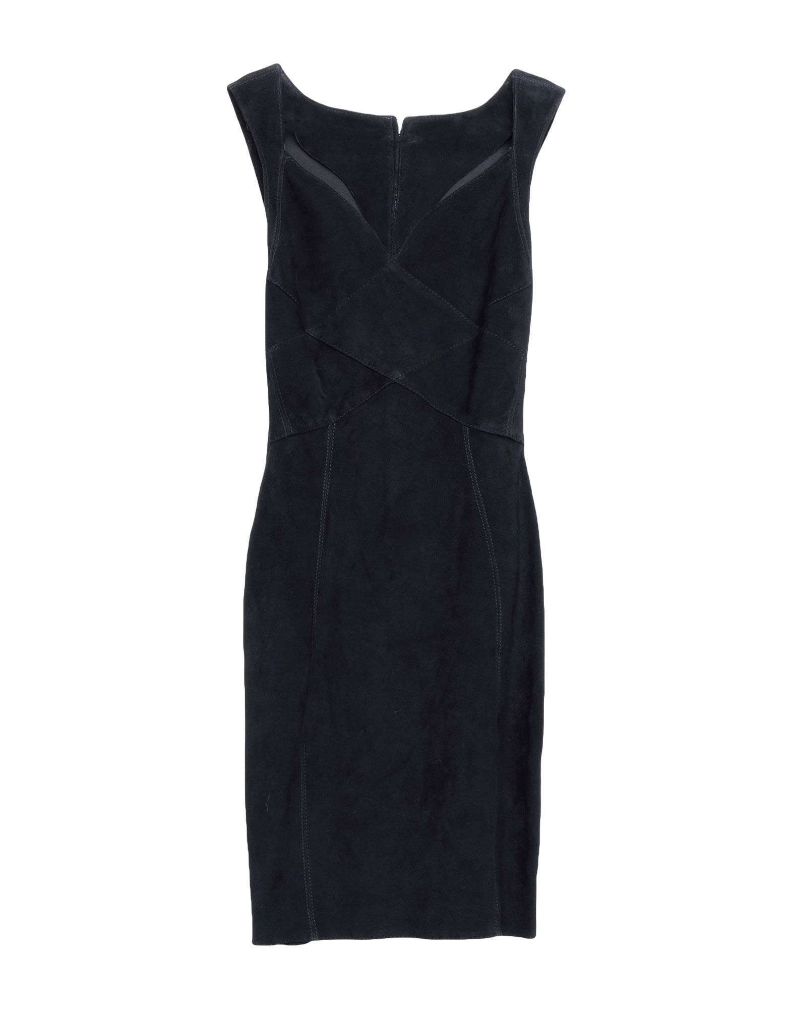 APHERO Короткое платье