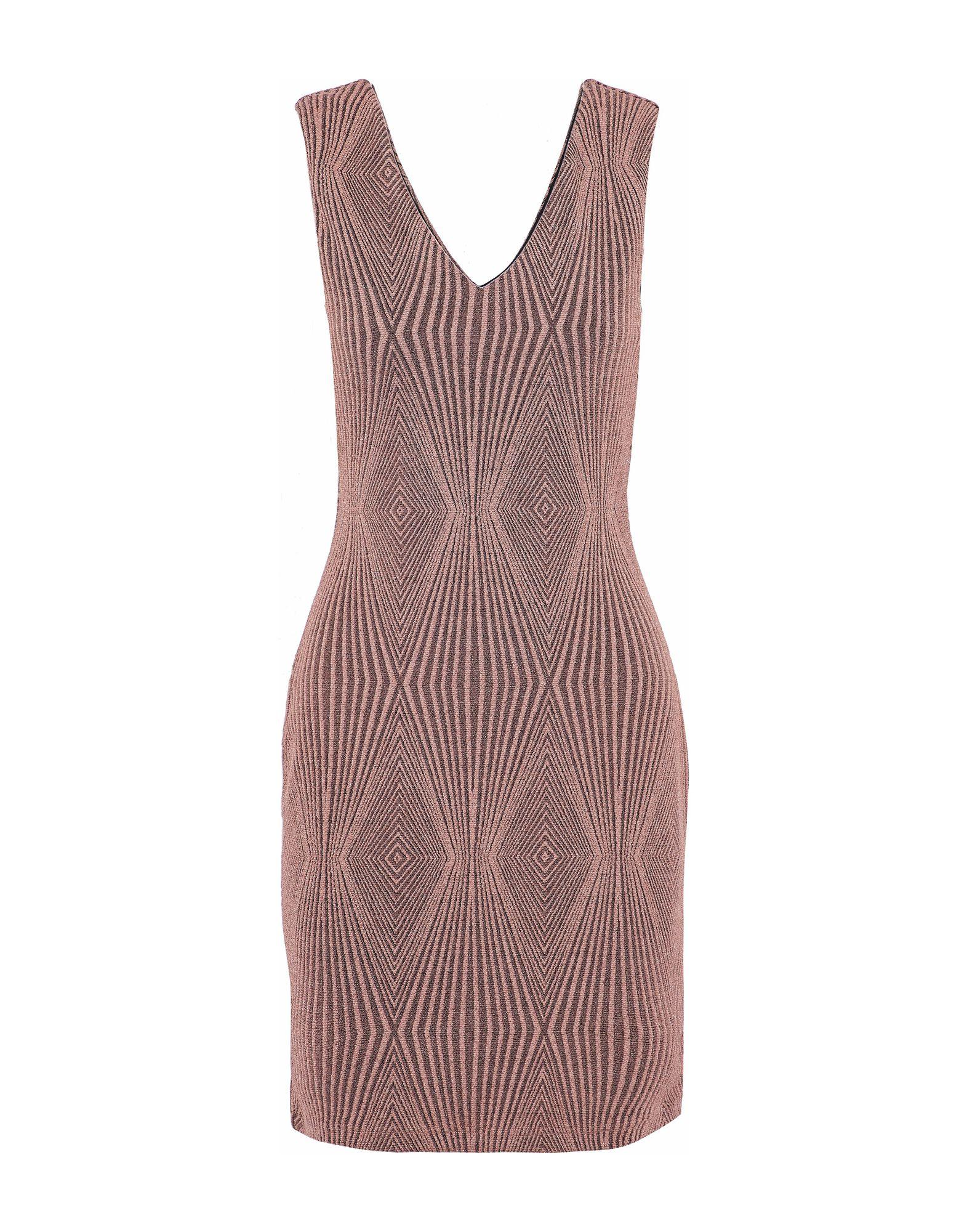 цены на TART COLLECTIONS Платье до колена  в интернет-магазинах