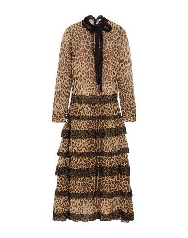 REDValentino DRESSES Long dresses Women