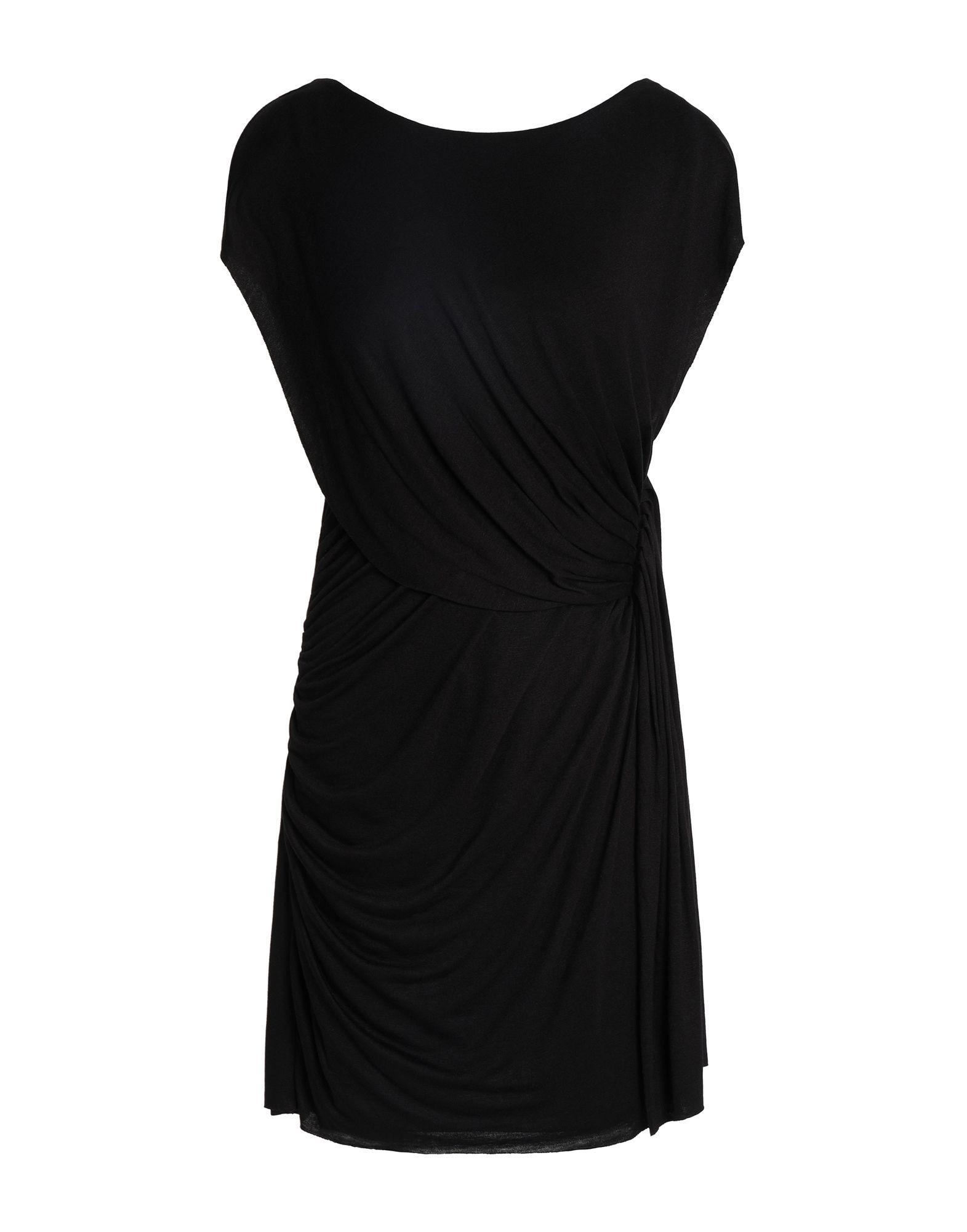 BAILEY 44 Короткое платье анна данилова девушка не умеющая ненавидеть