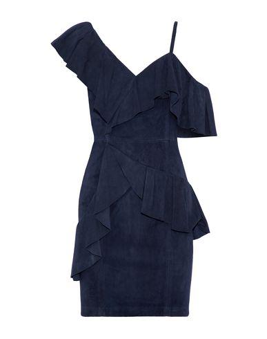 Короткое платье Alice + Olivia 34955559EV