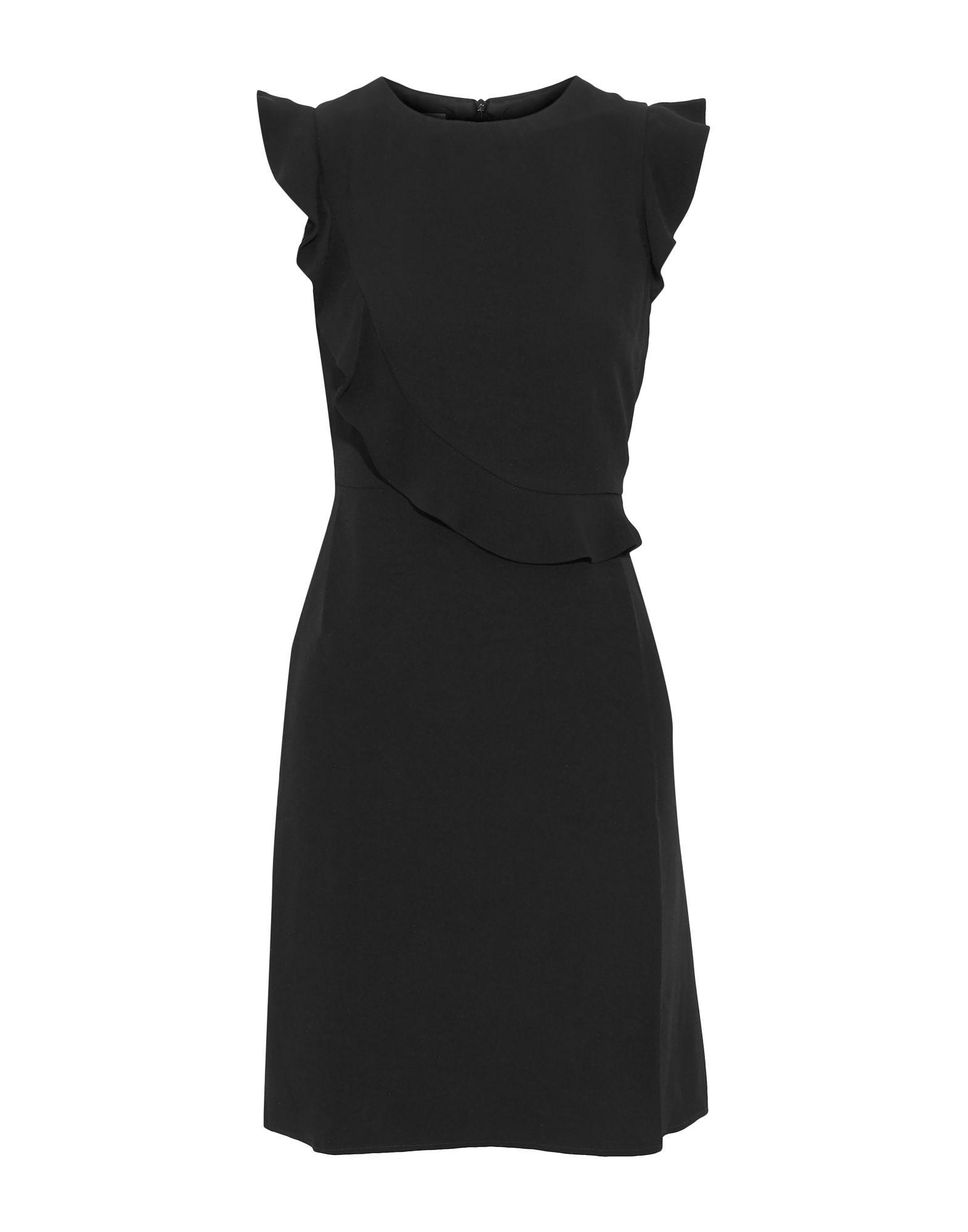 IRIS & INK Короткое платье