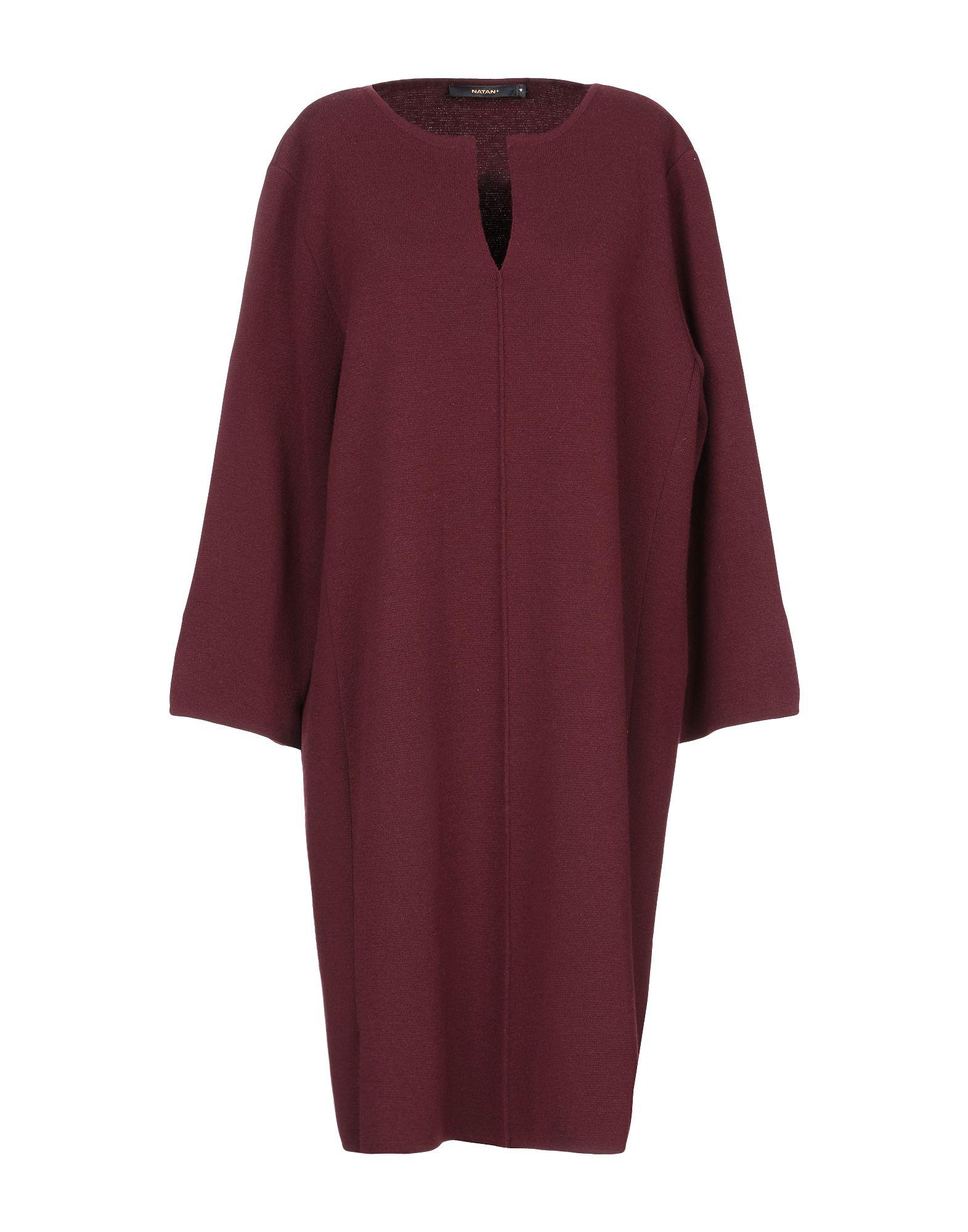 Платье NATAN