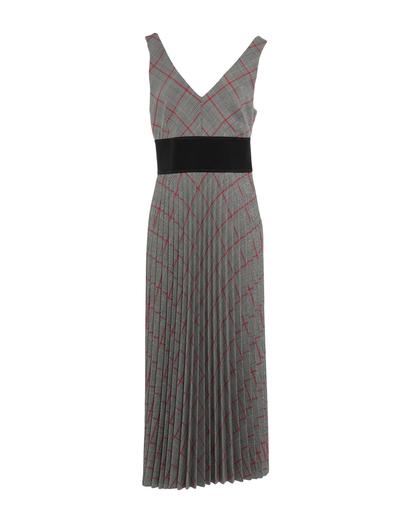 SMARTEEZ Платье длиной 3/4 цена и фото