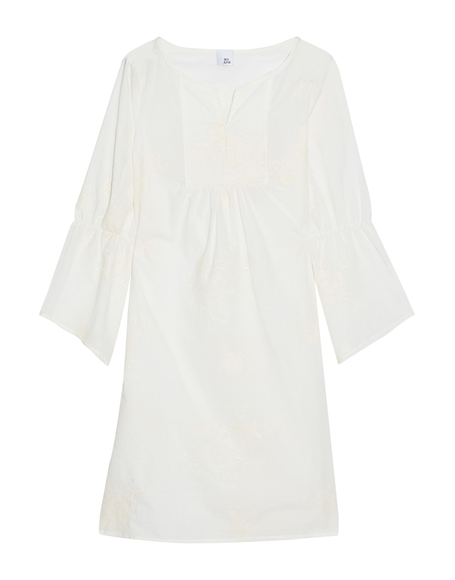 цена на IRIS & INK Короткое платье