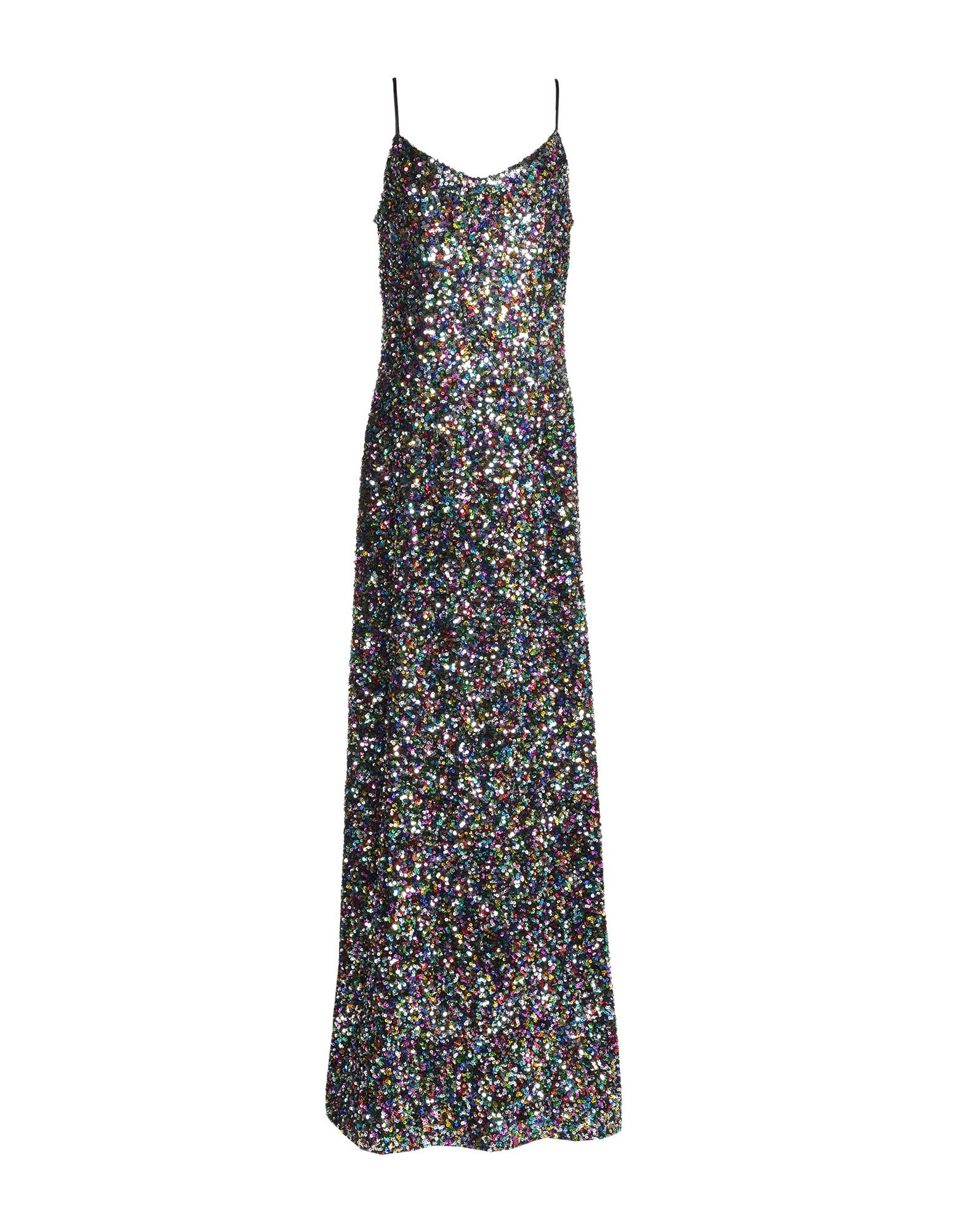 Платье ULTRA'CHIC