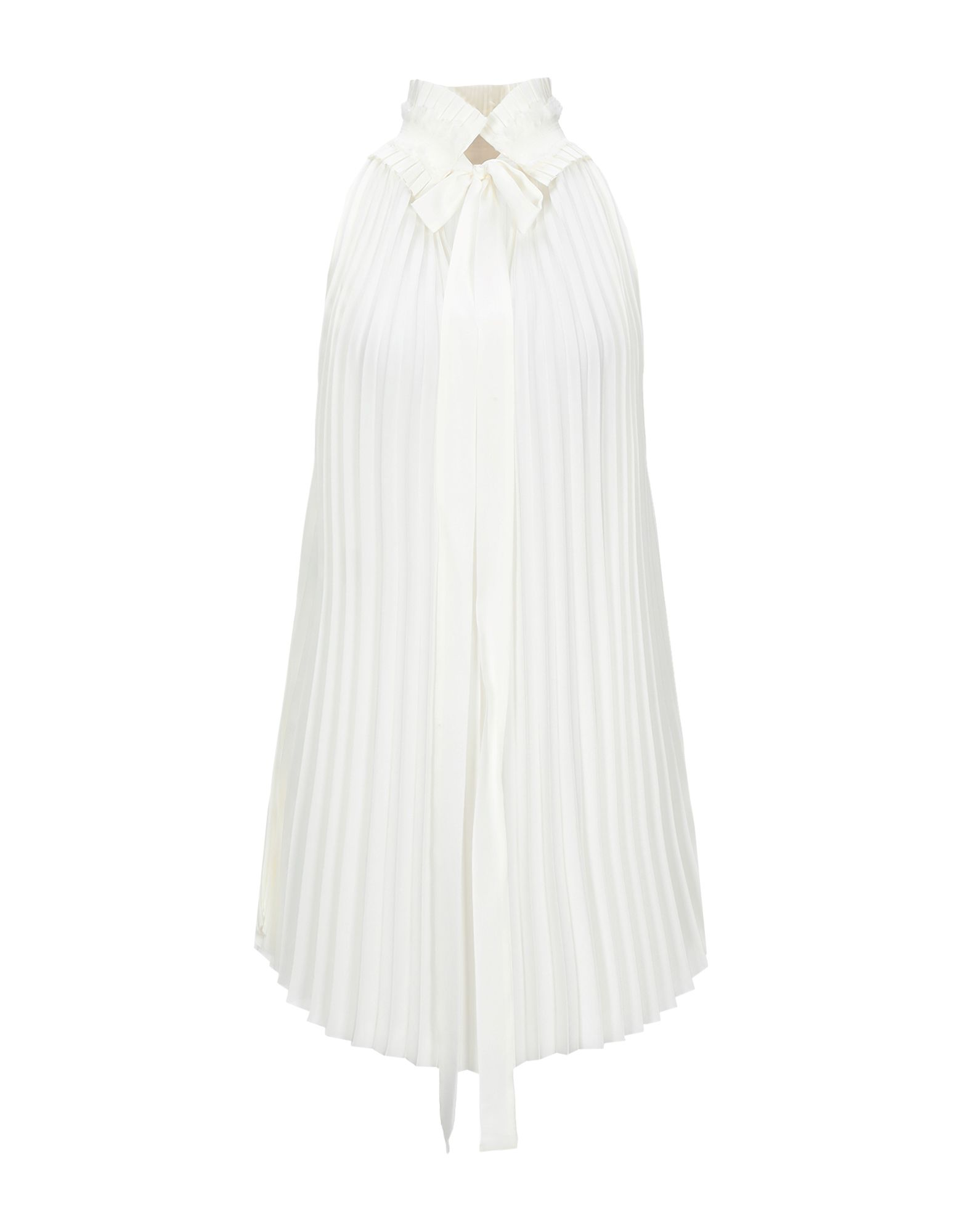 HAIDER ACKERMANN Короткое платье все цены