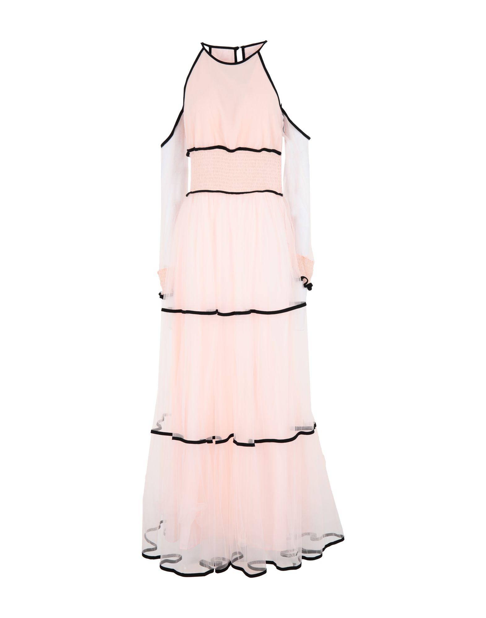 Платье TD TRUE DECADENCE