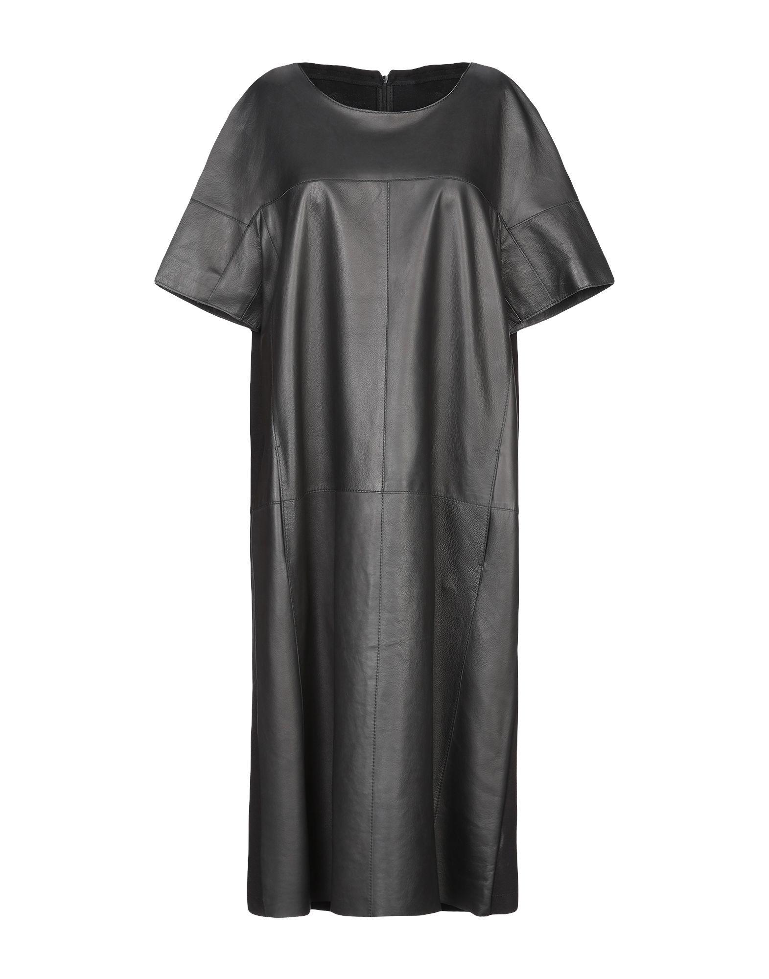 WEEKEND MAX MARA Платье до колена