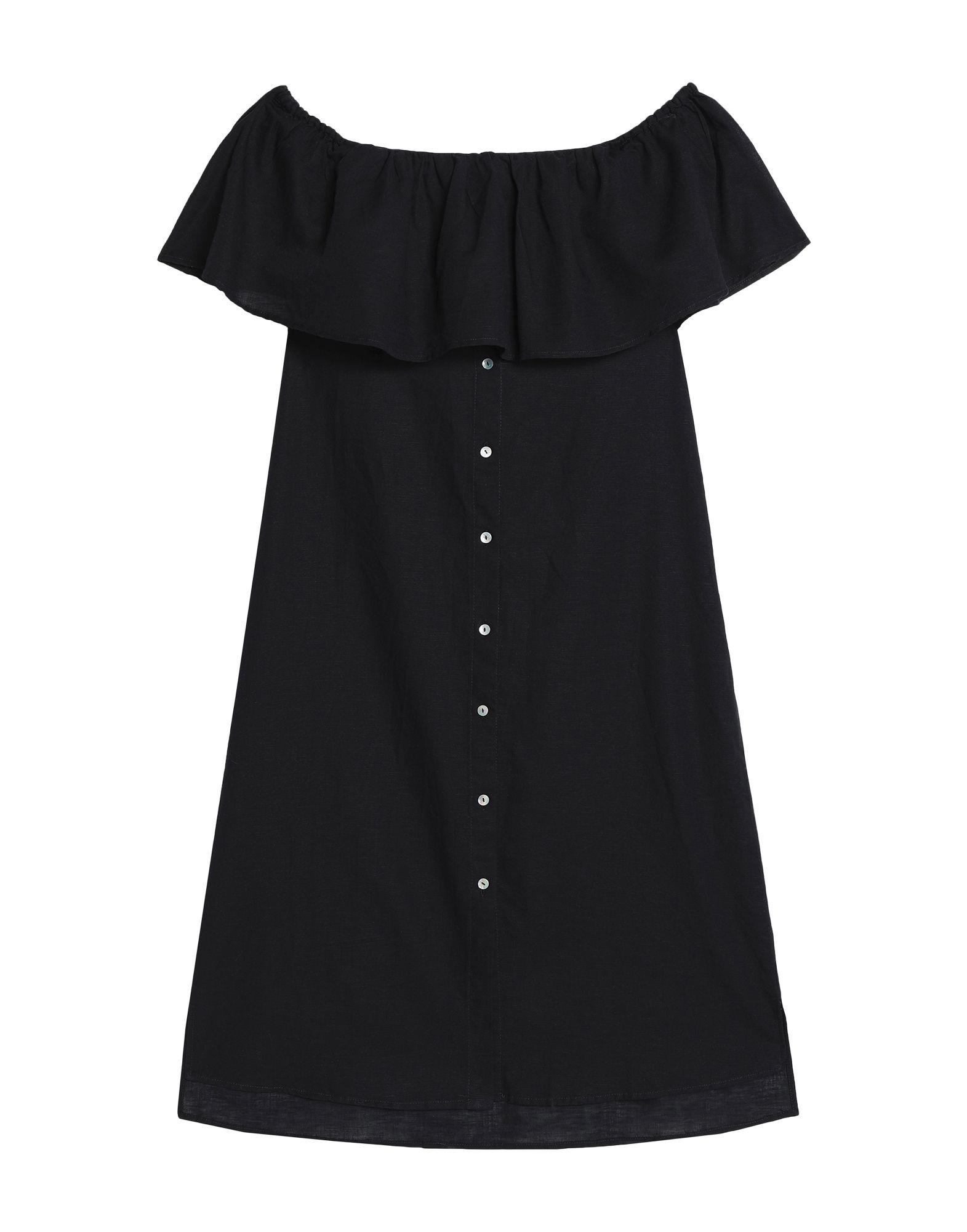 цена на IRIS & INK Платье до колена
