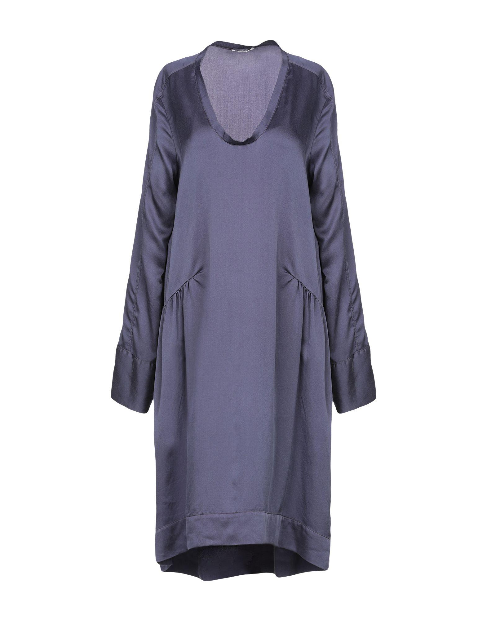 79adeac5 DEVOTION Короткое платье