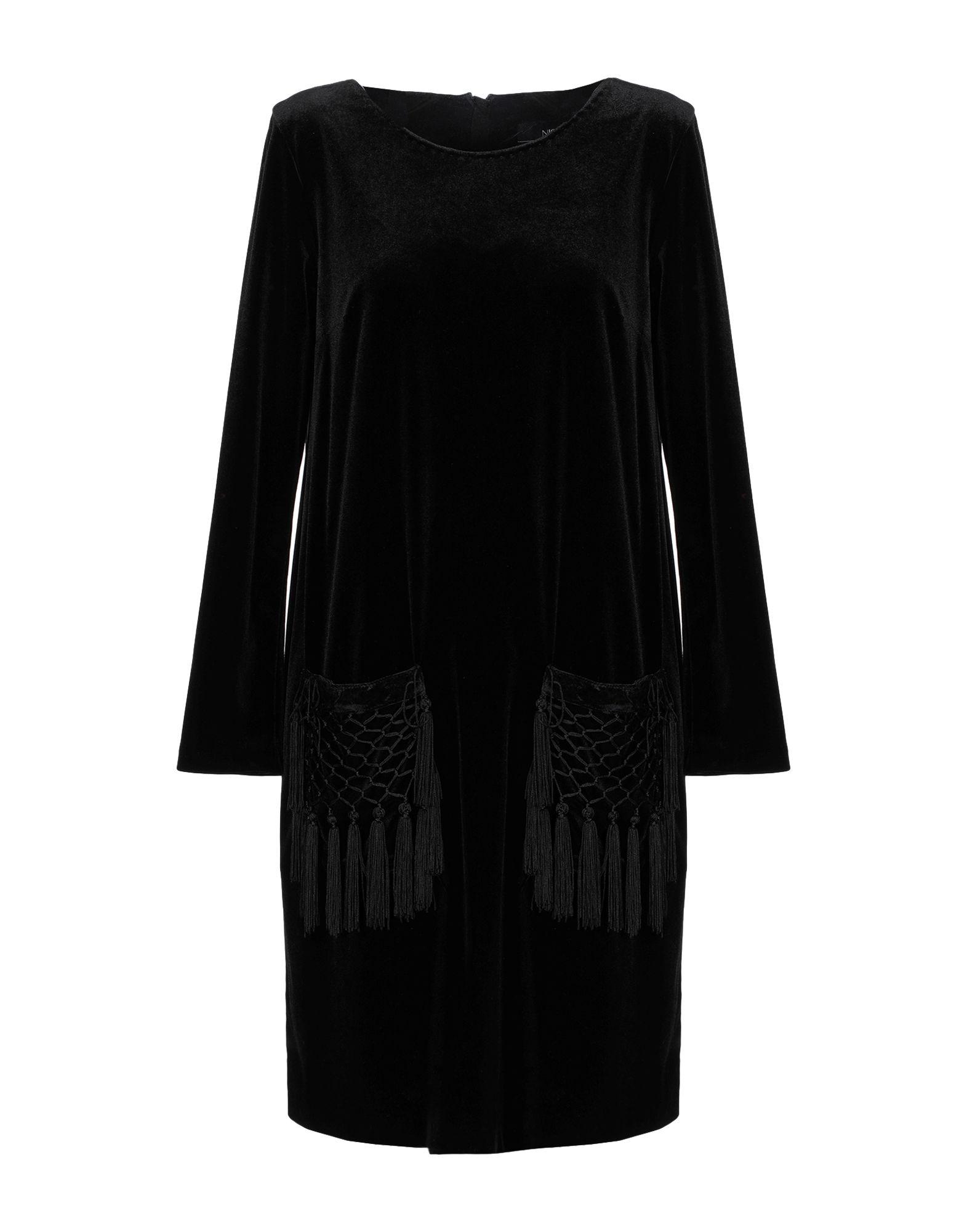 NISSA Короткое платье фото