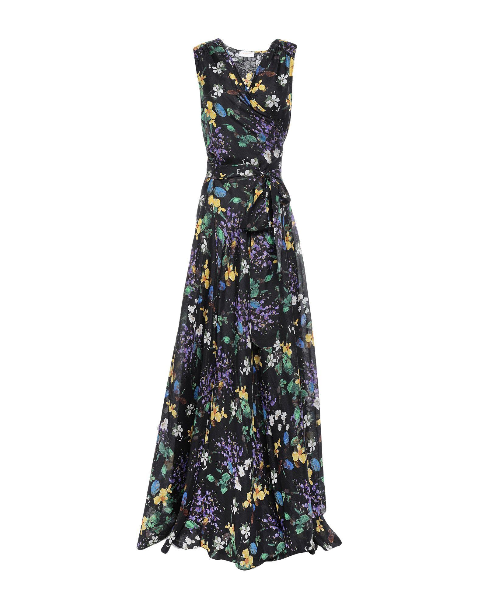 Платье EYWASOULS MALIBU