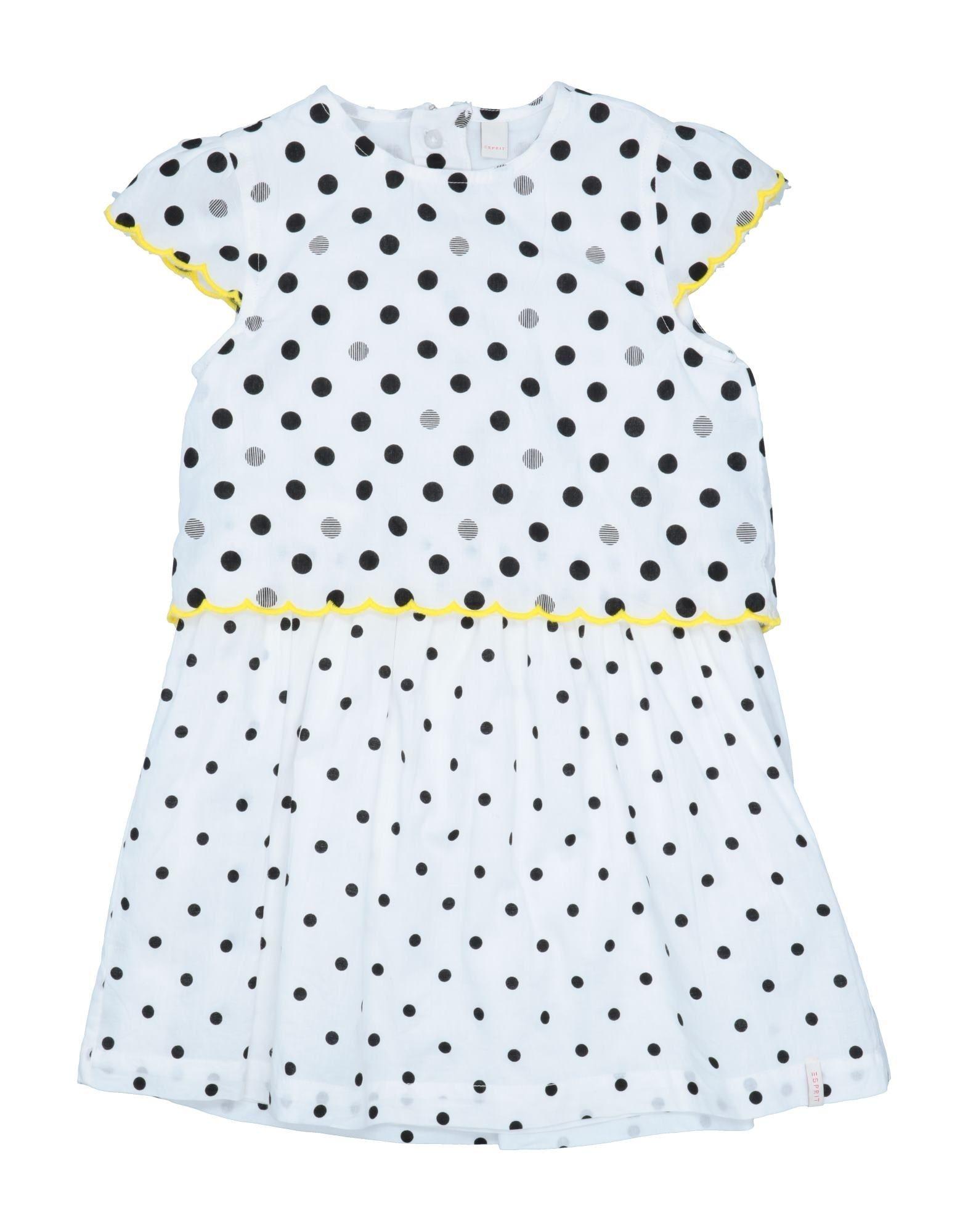 ESPRIT Платье цена