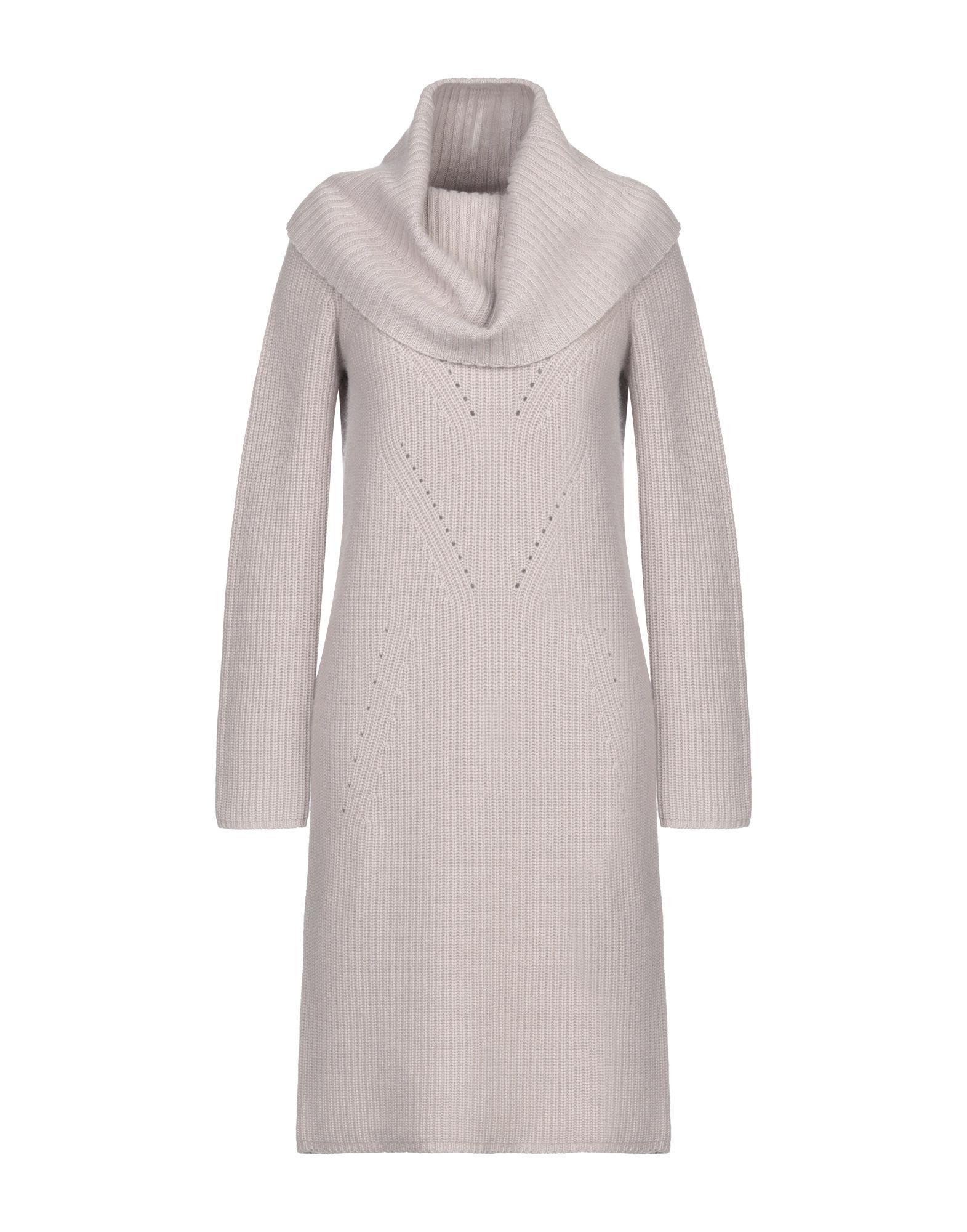 TSE Короткое платье