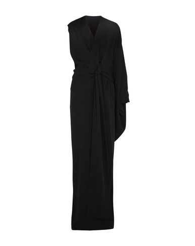 TOM FORD DRESSES Long dresses Women