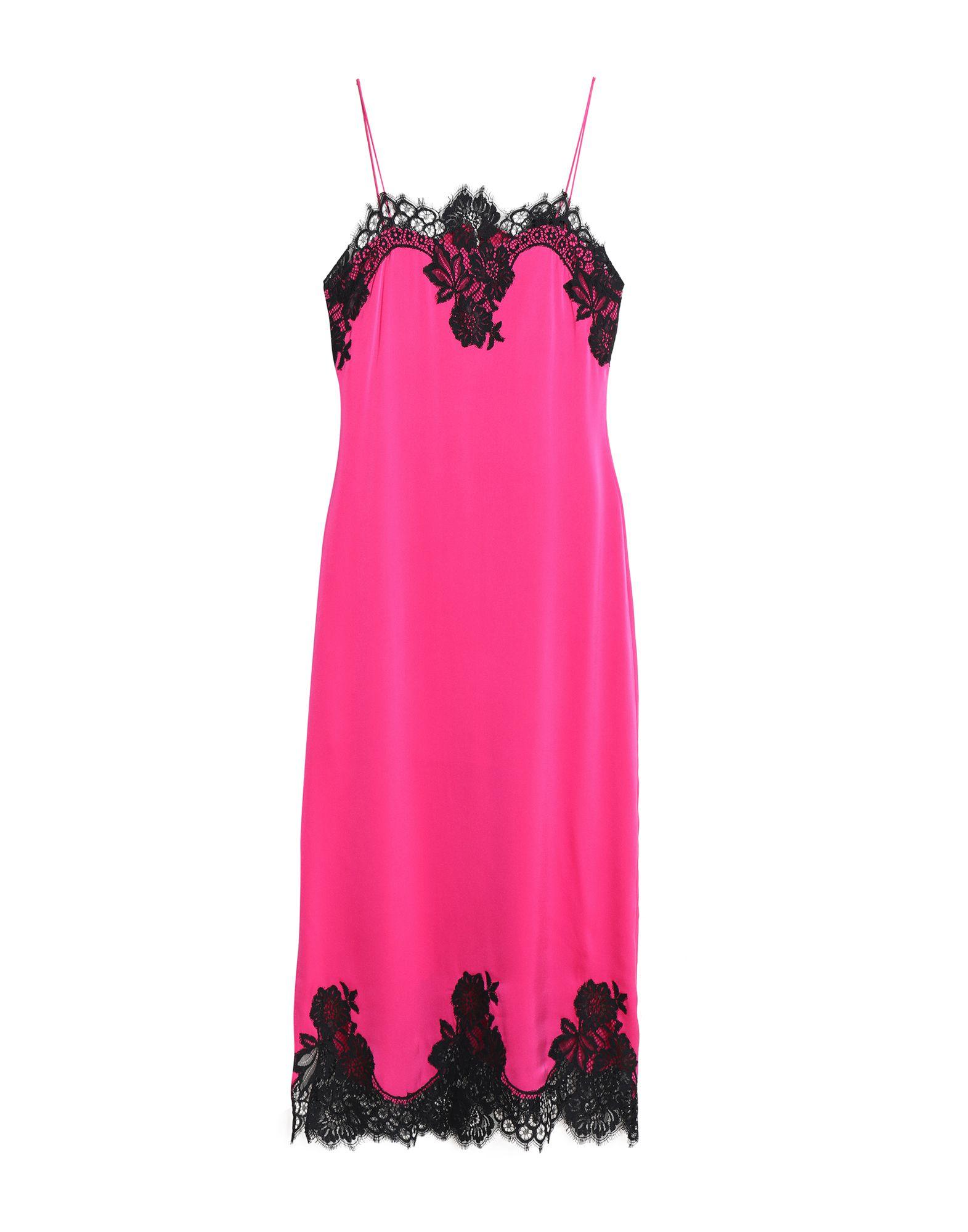 ALICE + OLIVIA Длинное платье платье alice olivia alice olivia al054eweoda0