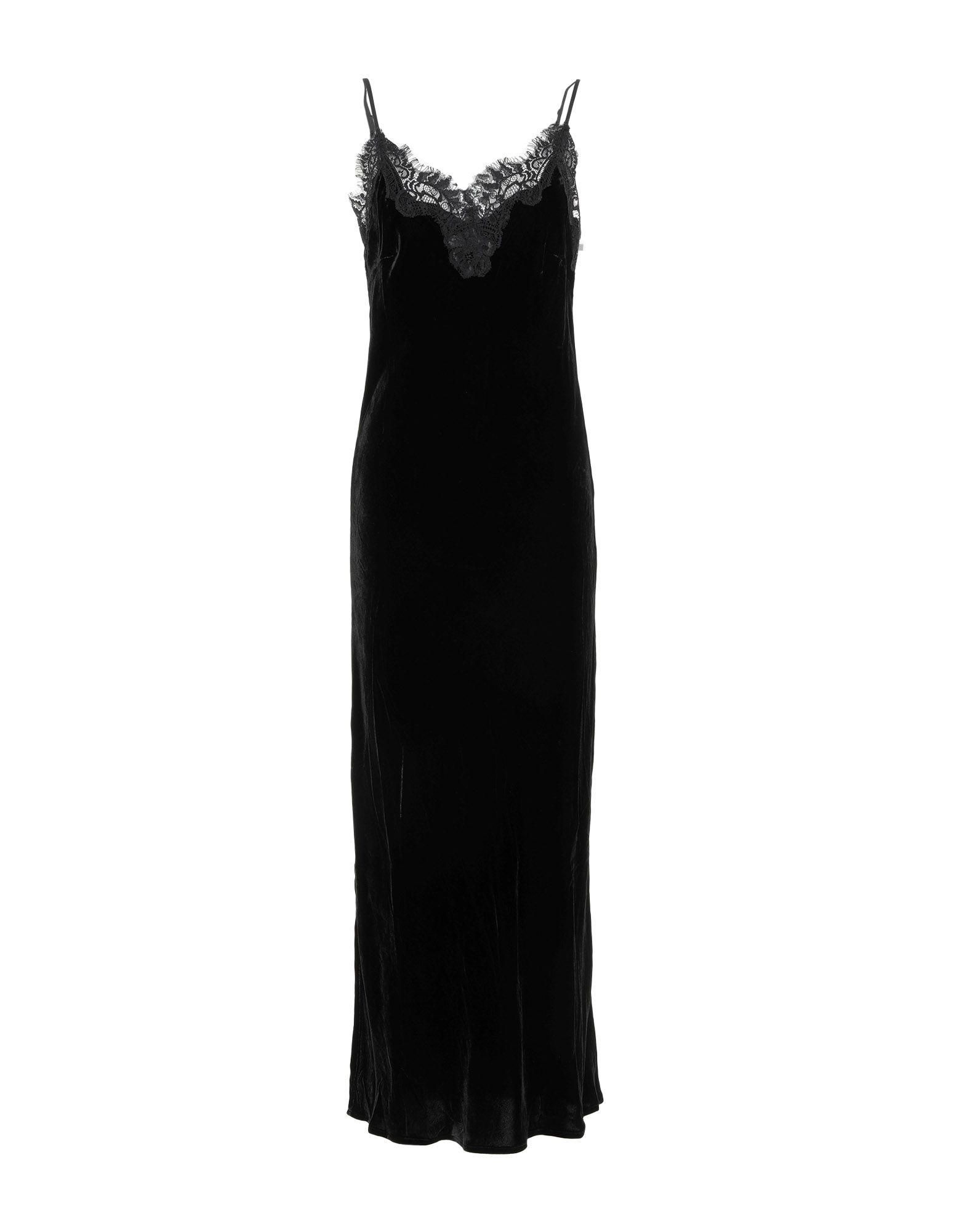 GOLD HAWK Длинное платье hawk hkaw 104