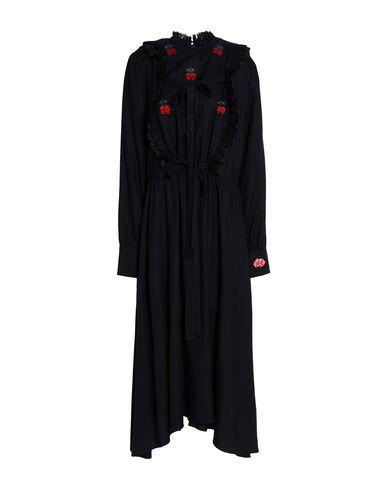 PREEN LINE DRESSES 3/4 length dresses Women