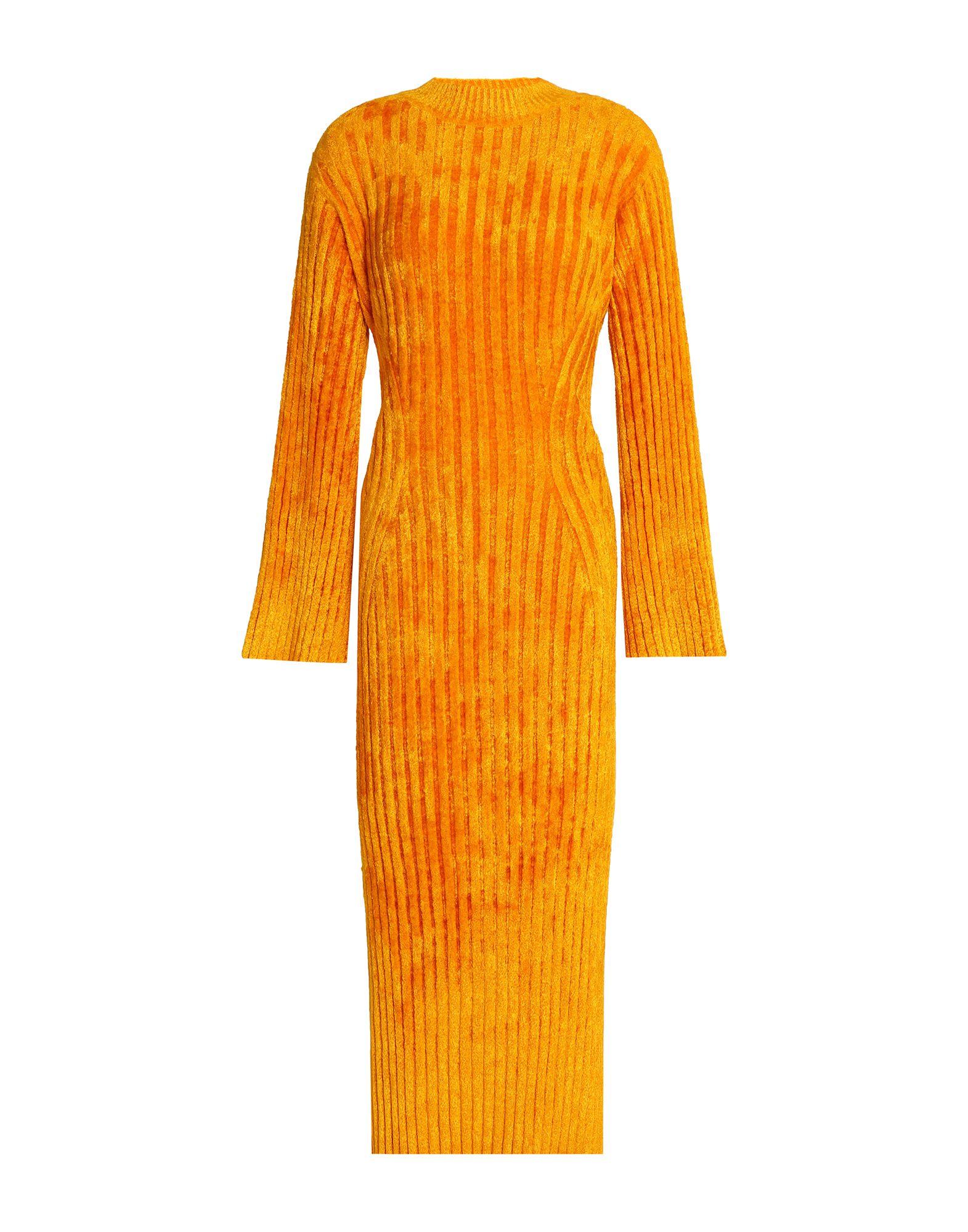 Платье PRINGLE OF SCOTLAND