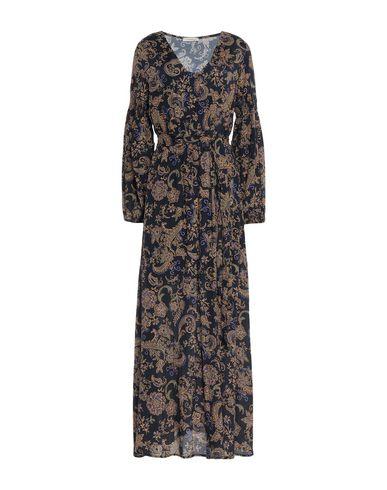 CAIPIRINHA Robe longue femme