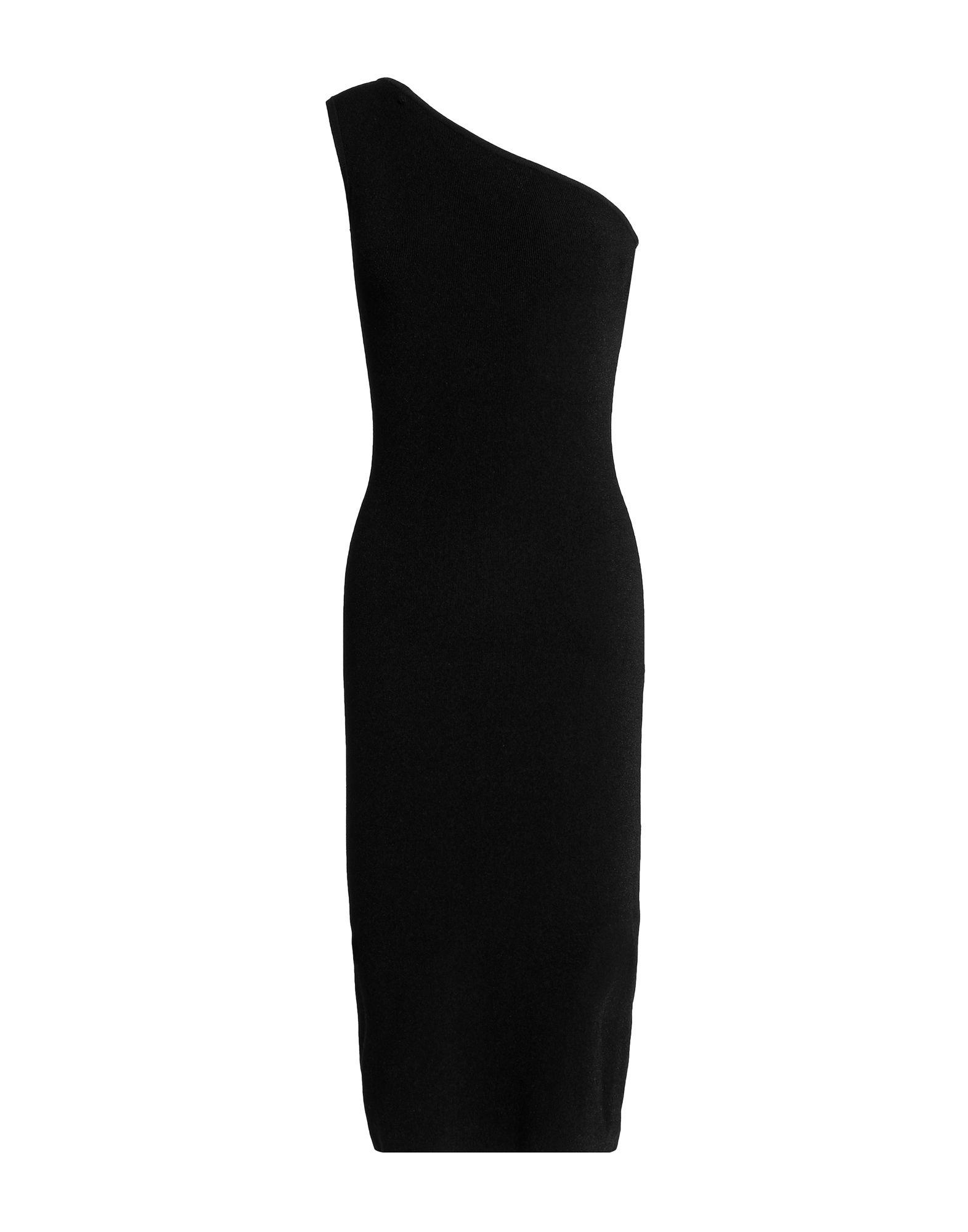 Фото - AUTUMN CASHMERE Платье до колена autumn cashmere платье до колена