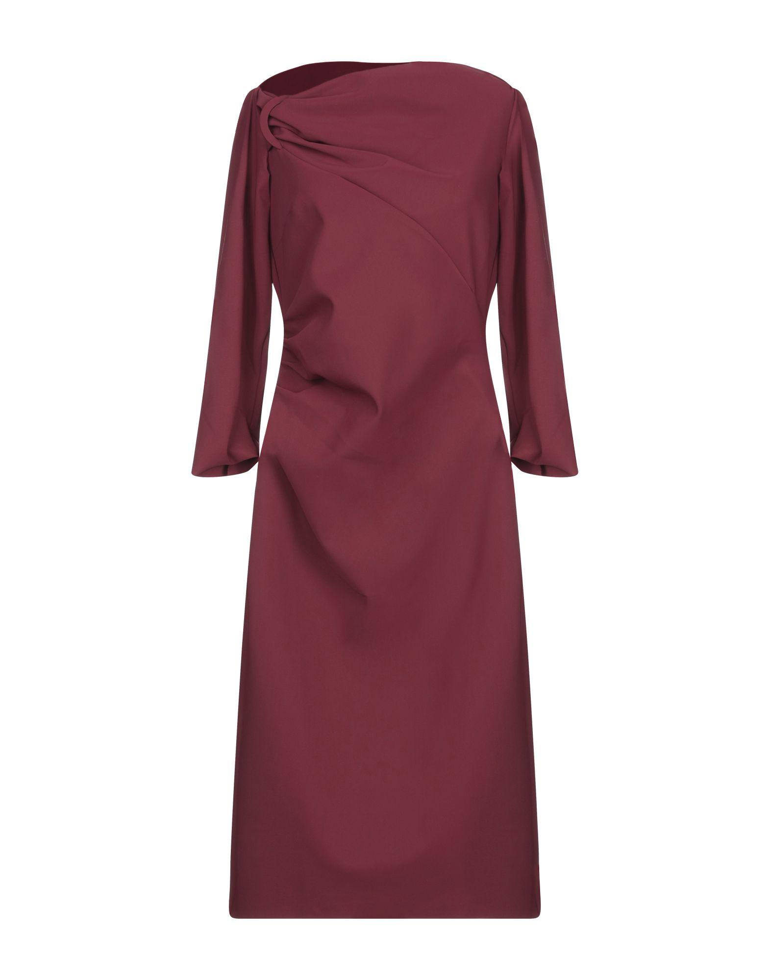 Платье CHIARA BONI LA PETITE ROBE