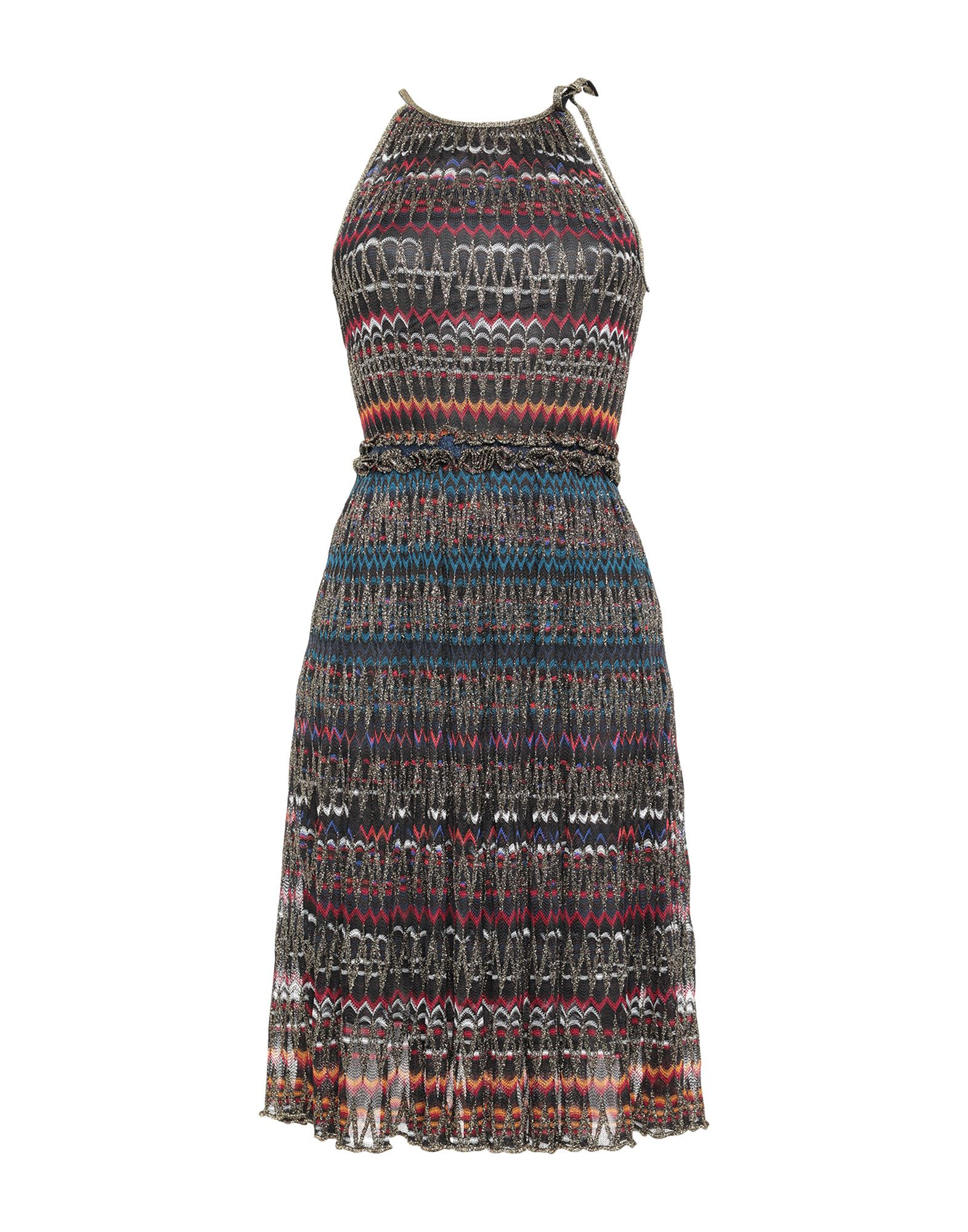 MISSONI Платье до колена