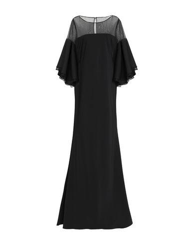 BADGLEY MISCHKA Robe longue femme