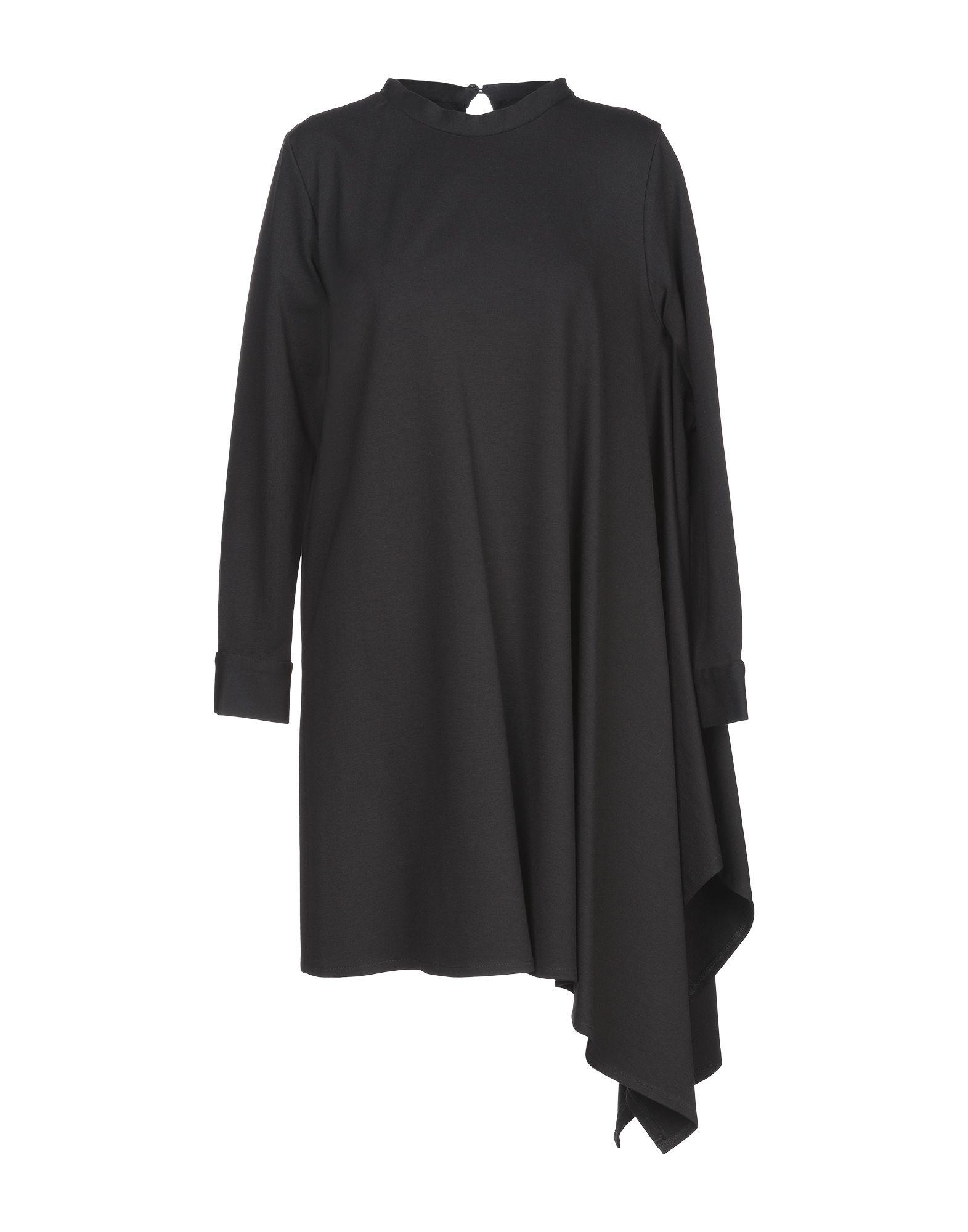 Платье DODICI22