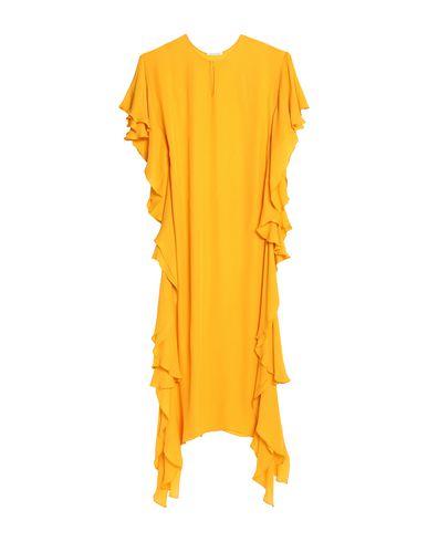 OSCAR DE LA RENTA DRESSES Long dresses Women