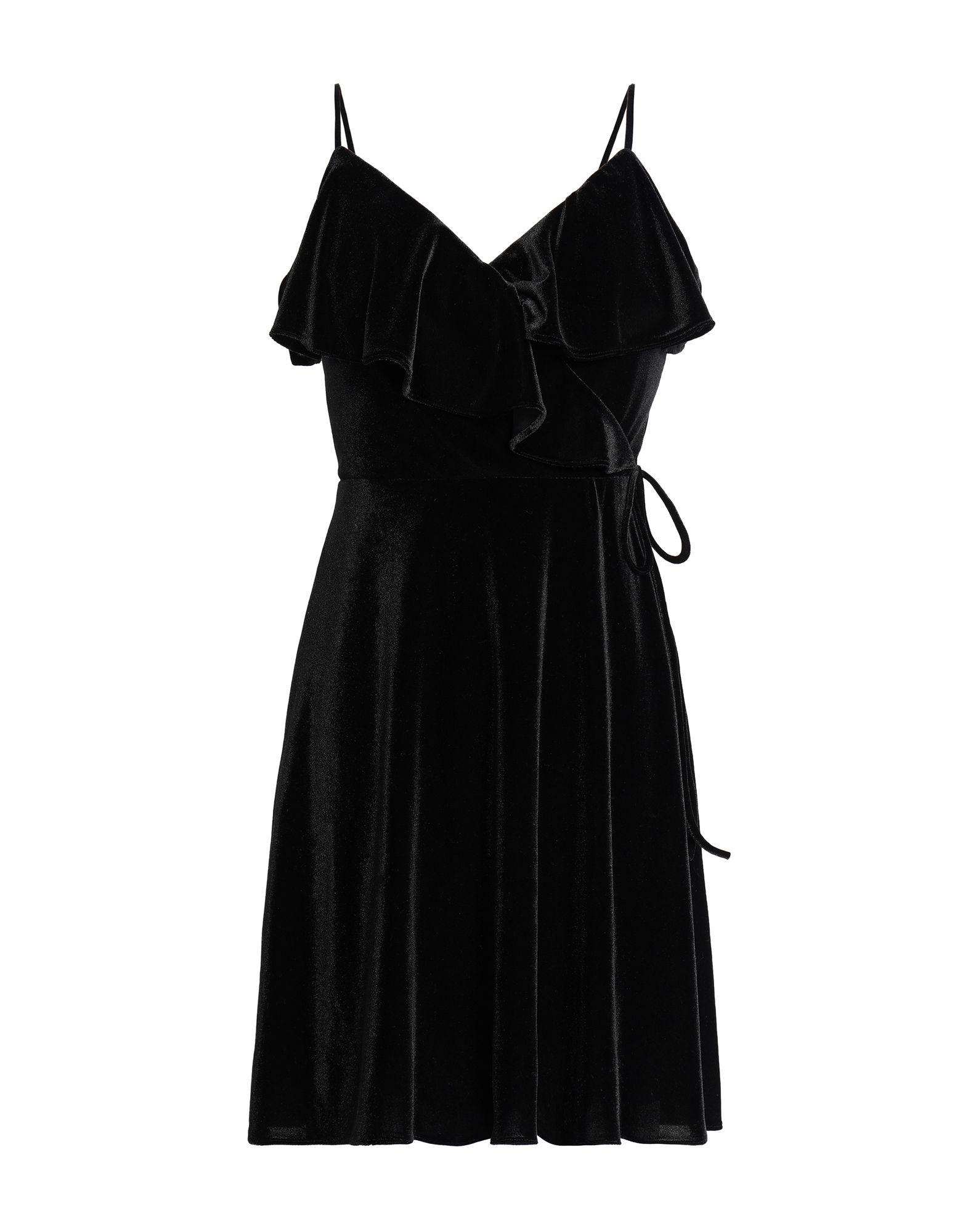 BAILEY 44 Короткое платье