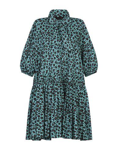 Короткое платье DEPARTMENT 5