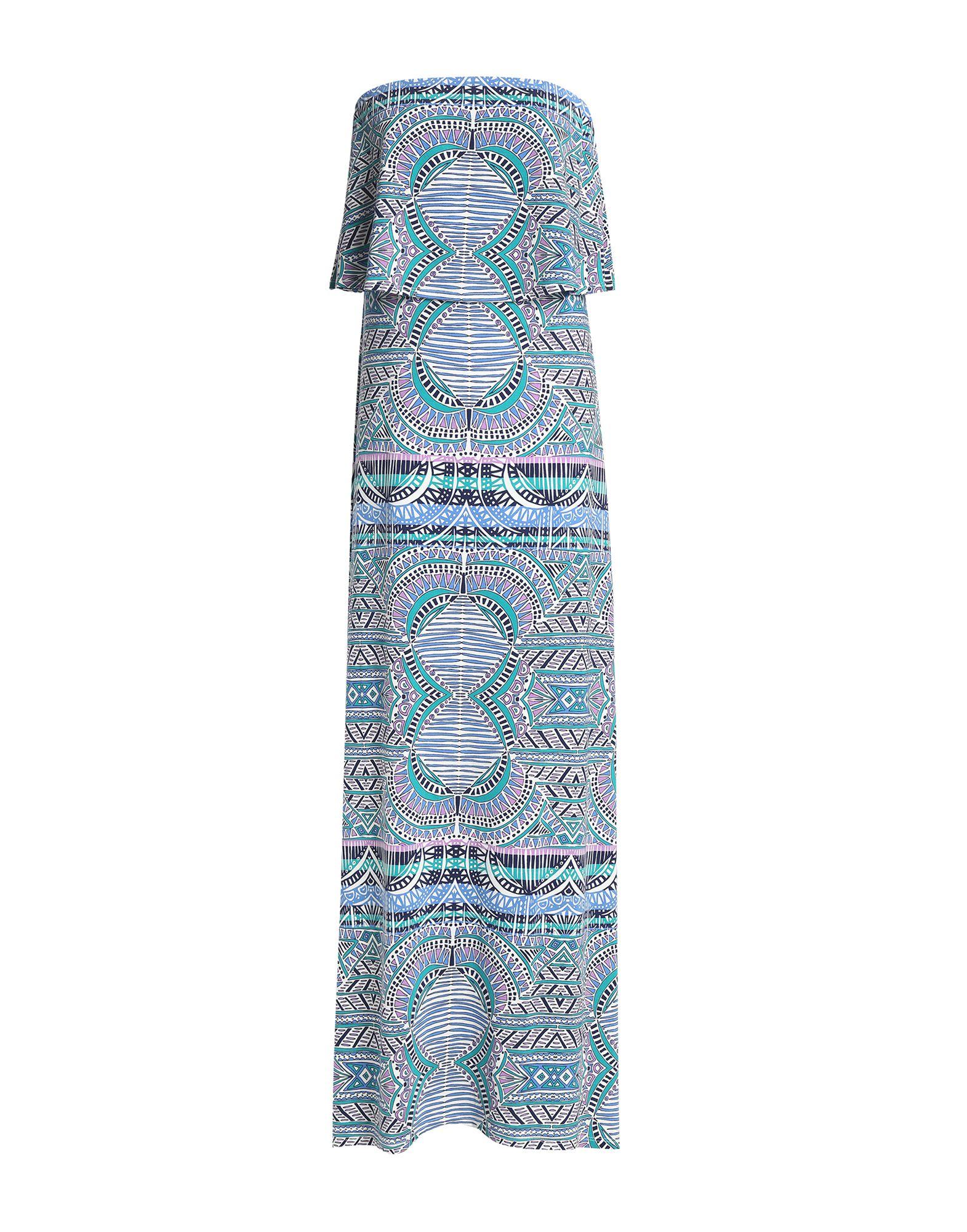 TART COLLECTIONS Длинное платье фото